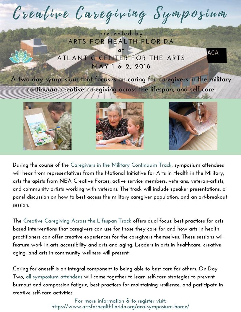Caregiving 1 page B.jpg