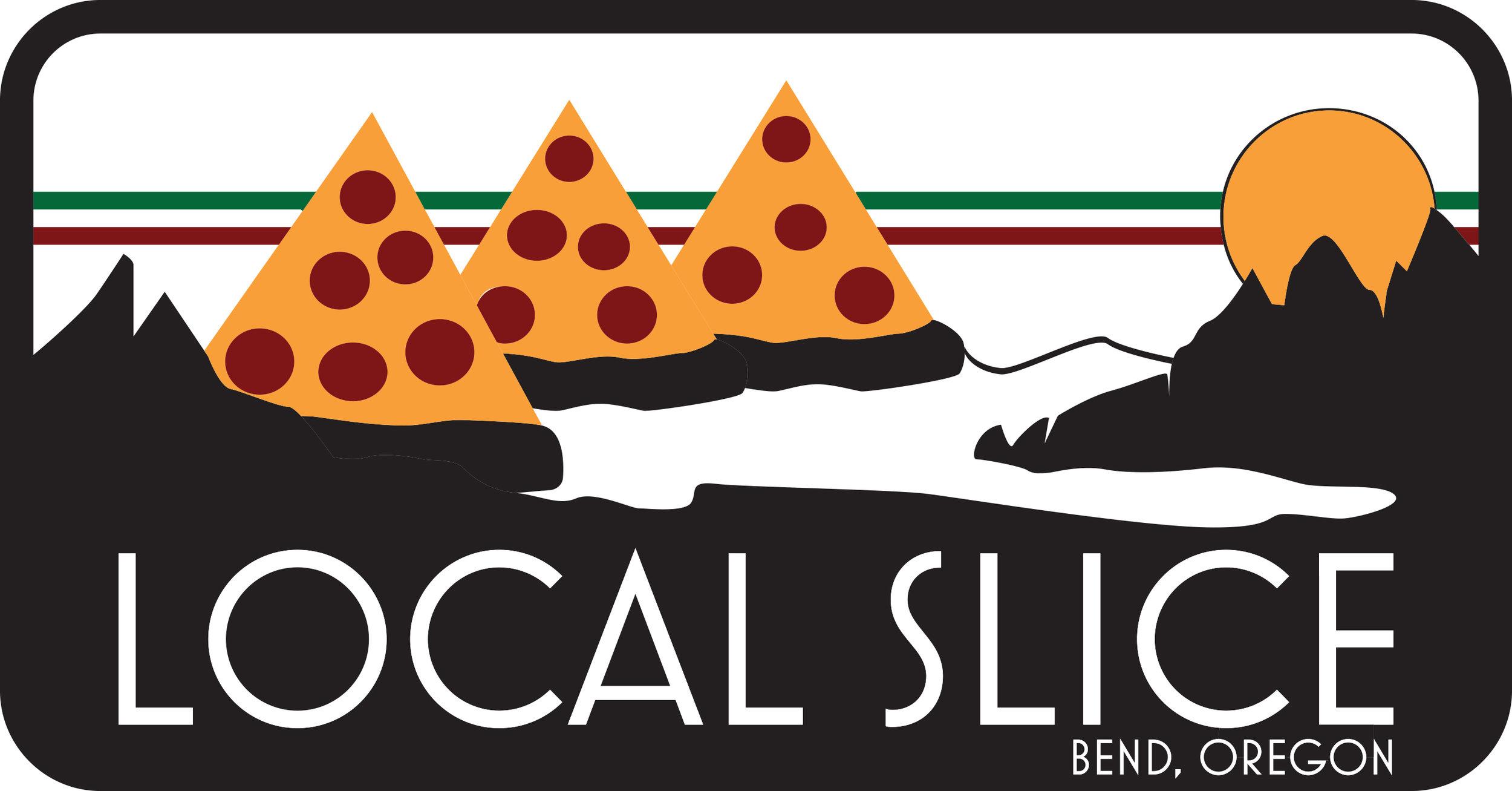 Local Slice_logo.jpg