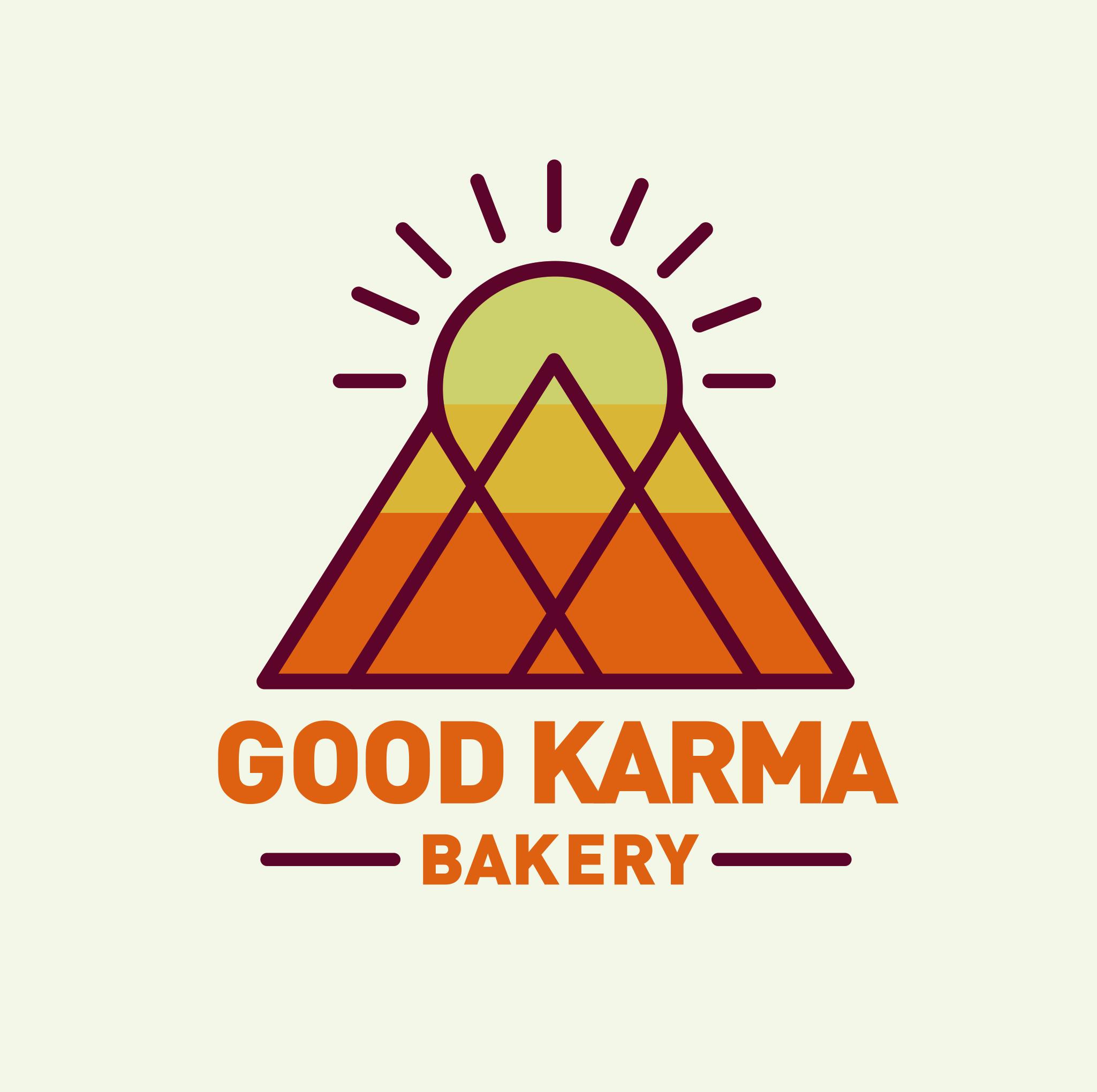 Good Karma_logo.jpg