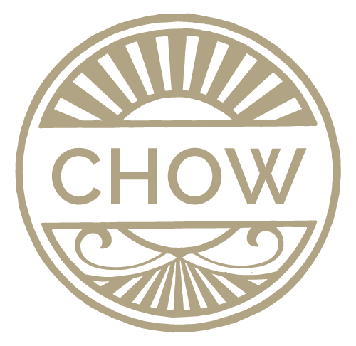 Chow_Logo_Beige.png