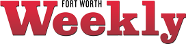 Fort-Worth-Weekly (2).png