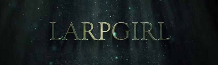 larpgirl3.png