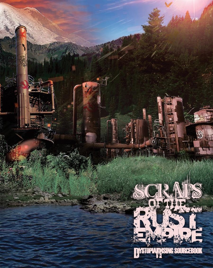 Rust Empire.jpg