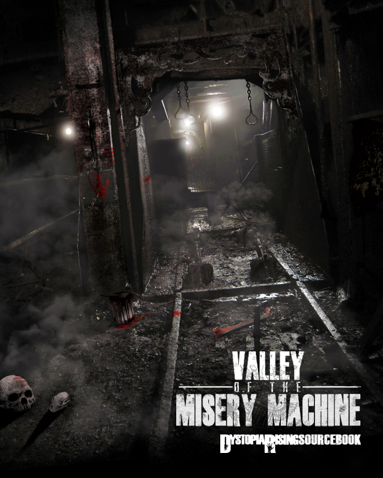 Valley of the Misery Machine Front Only.jpg