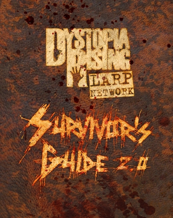 DR-2.0-cover.jpg