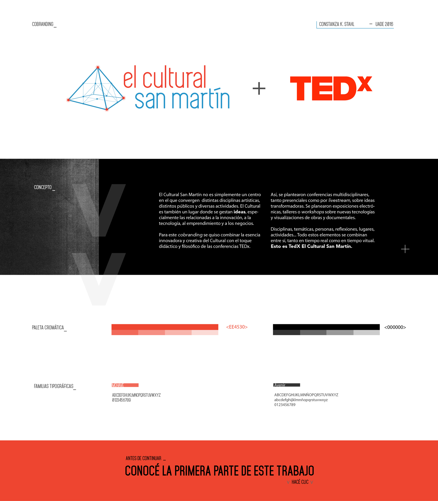 proyecto_tedx_cultural1