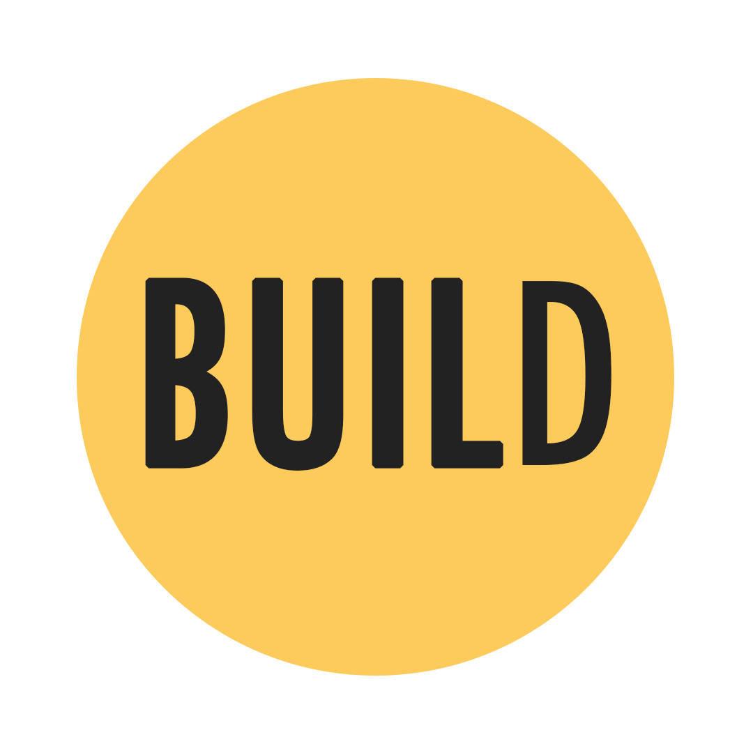 build-dot.png