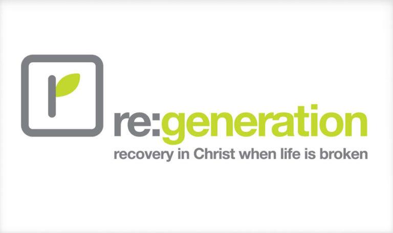 RegenerationLogo-768x456.jpg