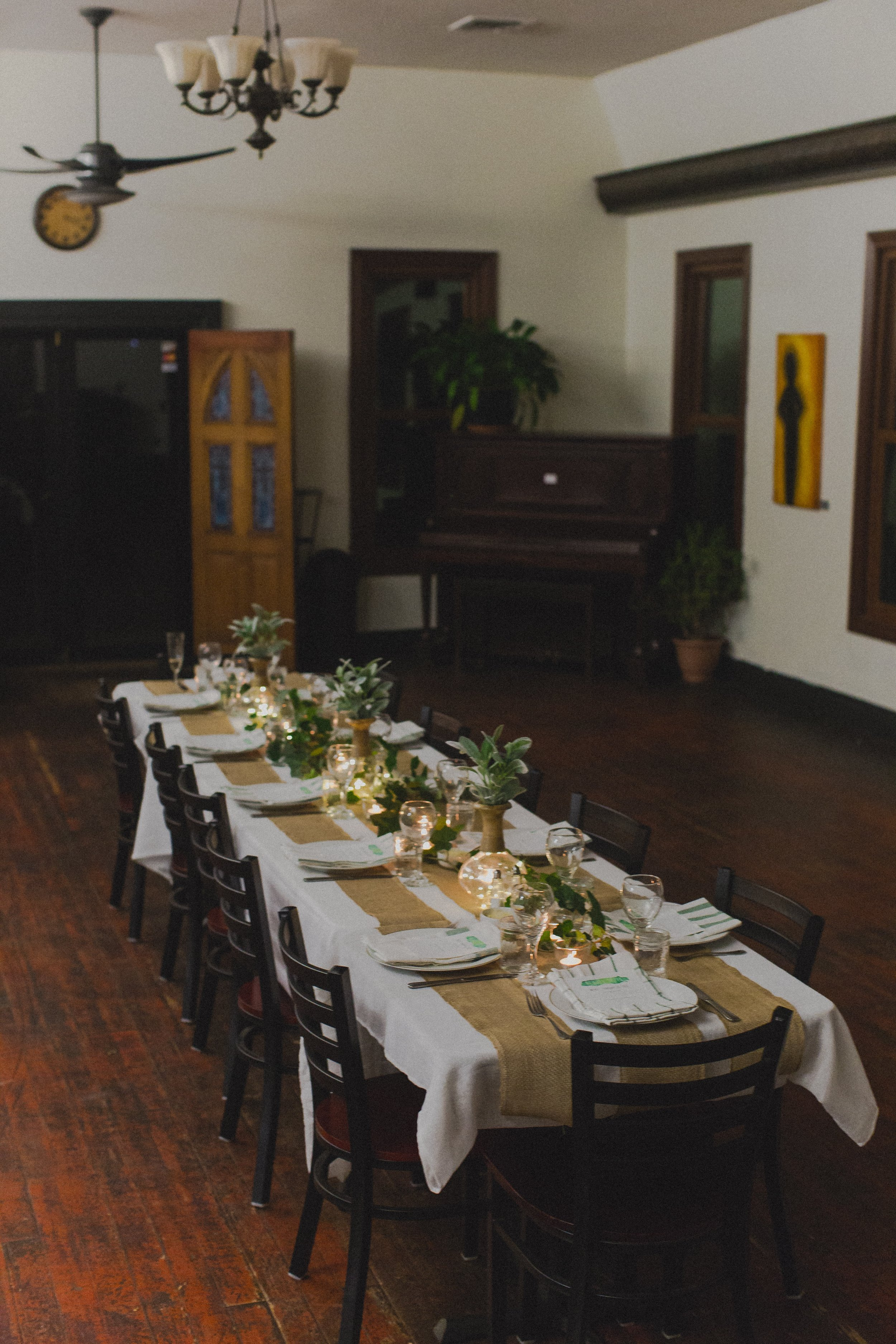 rooted event company co rooted table community banquet table the dalles oregon catering dinner supper club pop up restaurant wedding events place setting rootedtable hood river dallesport columbia river gorge food foodie eats eat the riv cafe farm to table event planner event coordinator