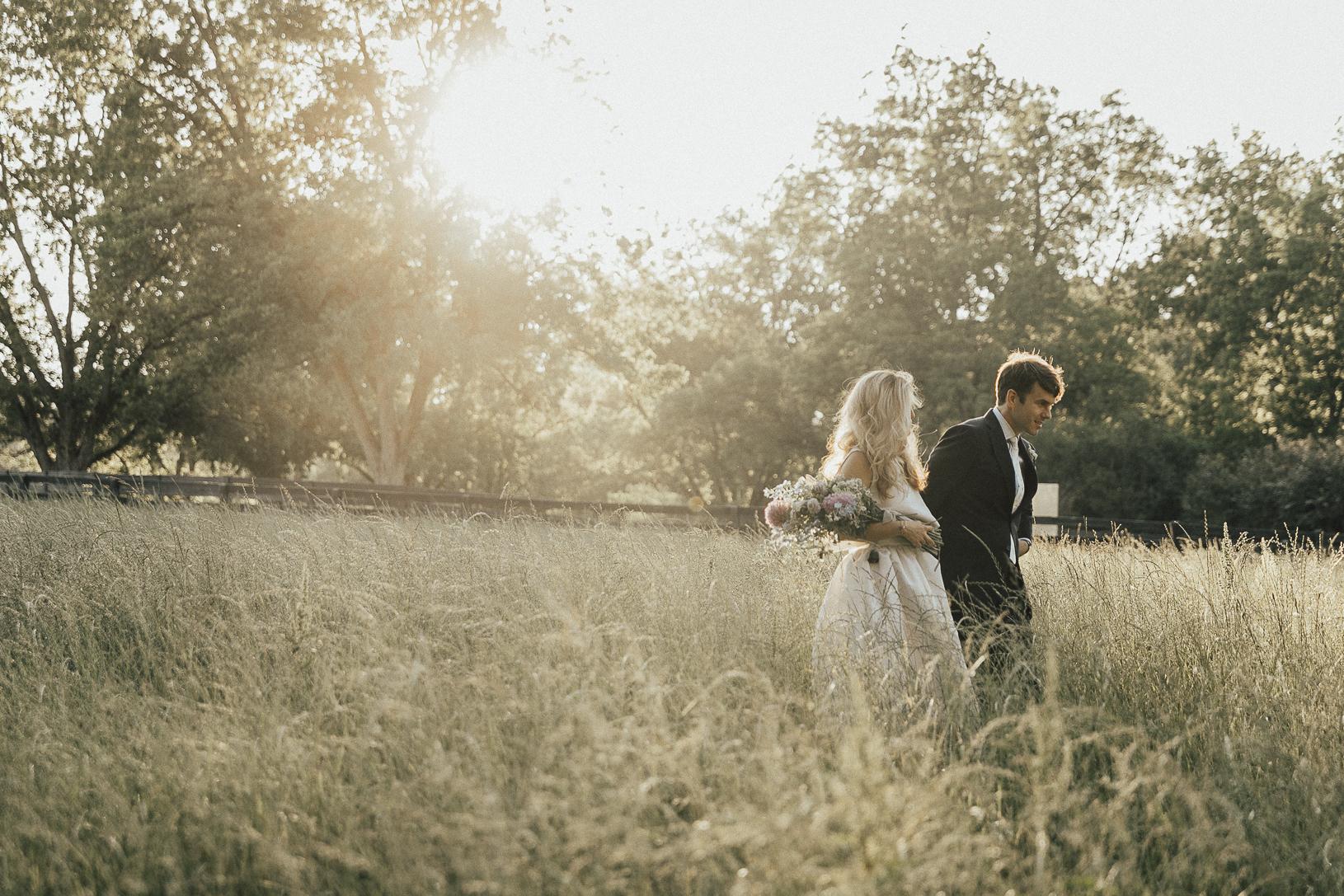 Gianna Keiko Atlanta Wedding Photographer-7.jpg