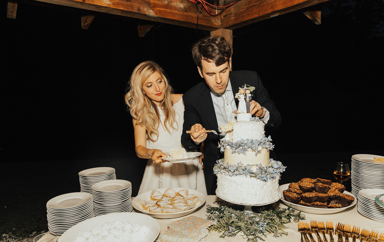 Gianna Keiko Atlanta Wedding Photographer-10.jpg