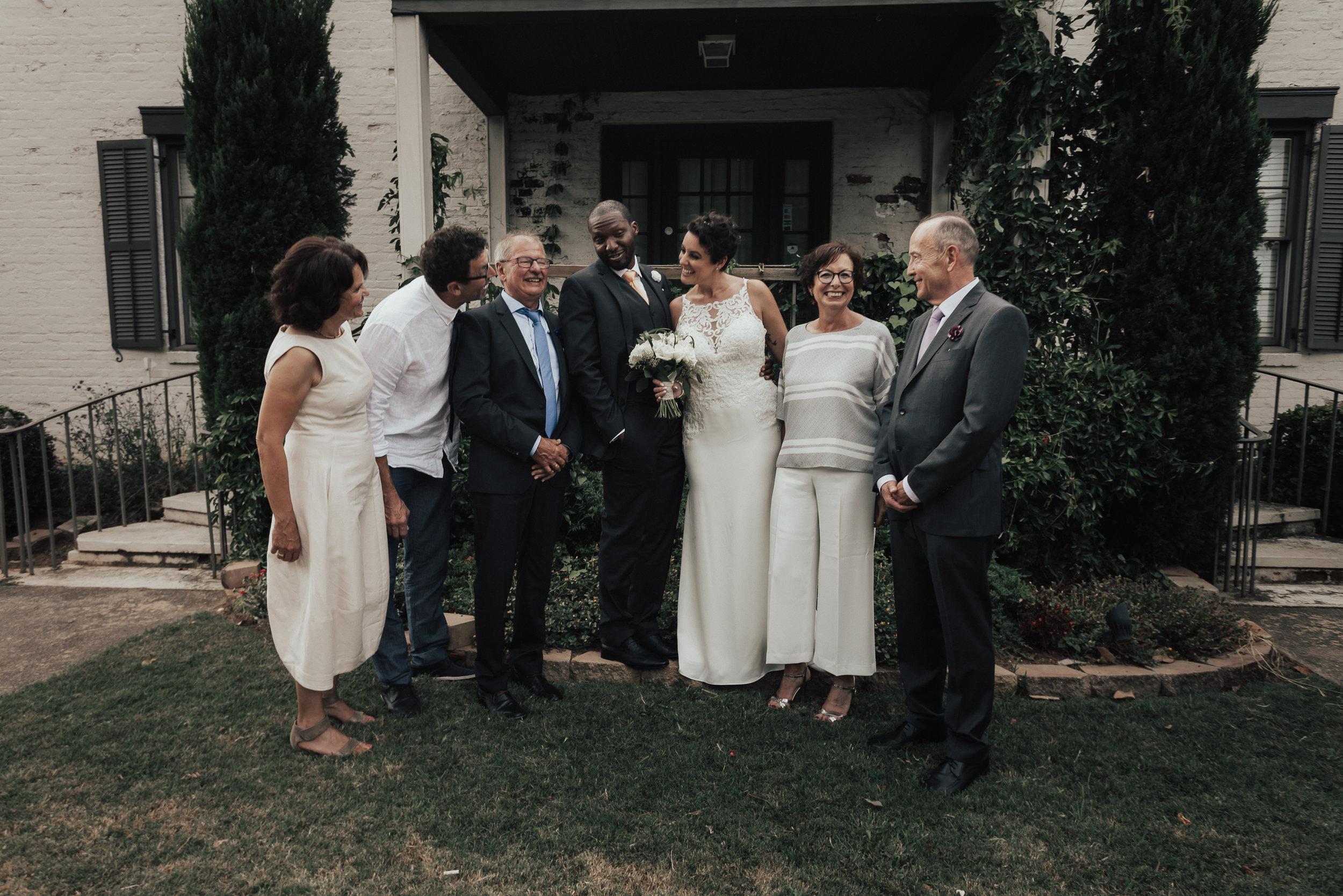 Gianna Keiko Atlanta Wedding Photographer-6.jpg