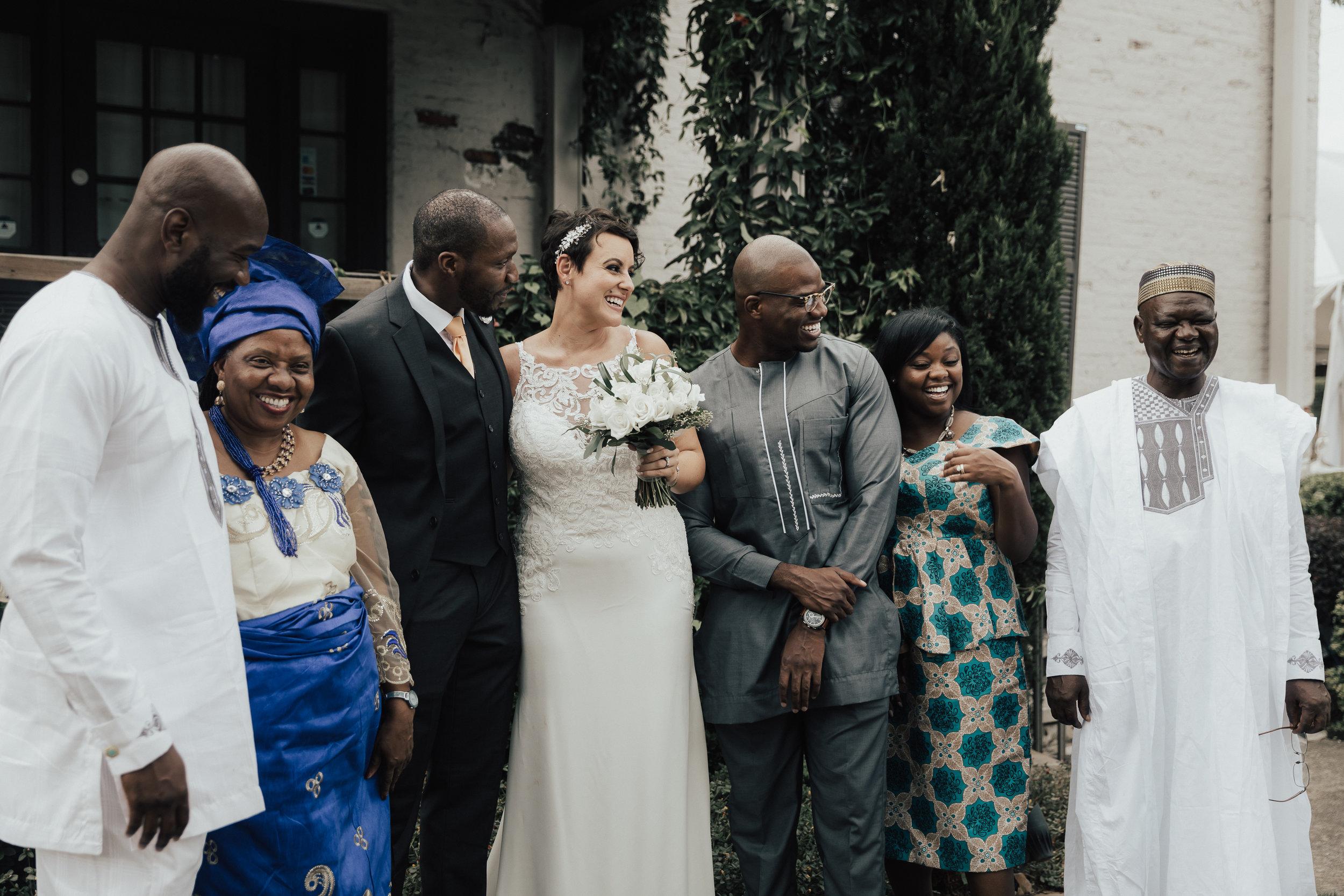 Gianna Keiko Atlanta Wedding Photographer.jpg