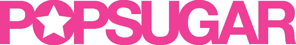 popsugar_logo.png