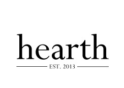 hearth.jpg