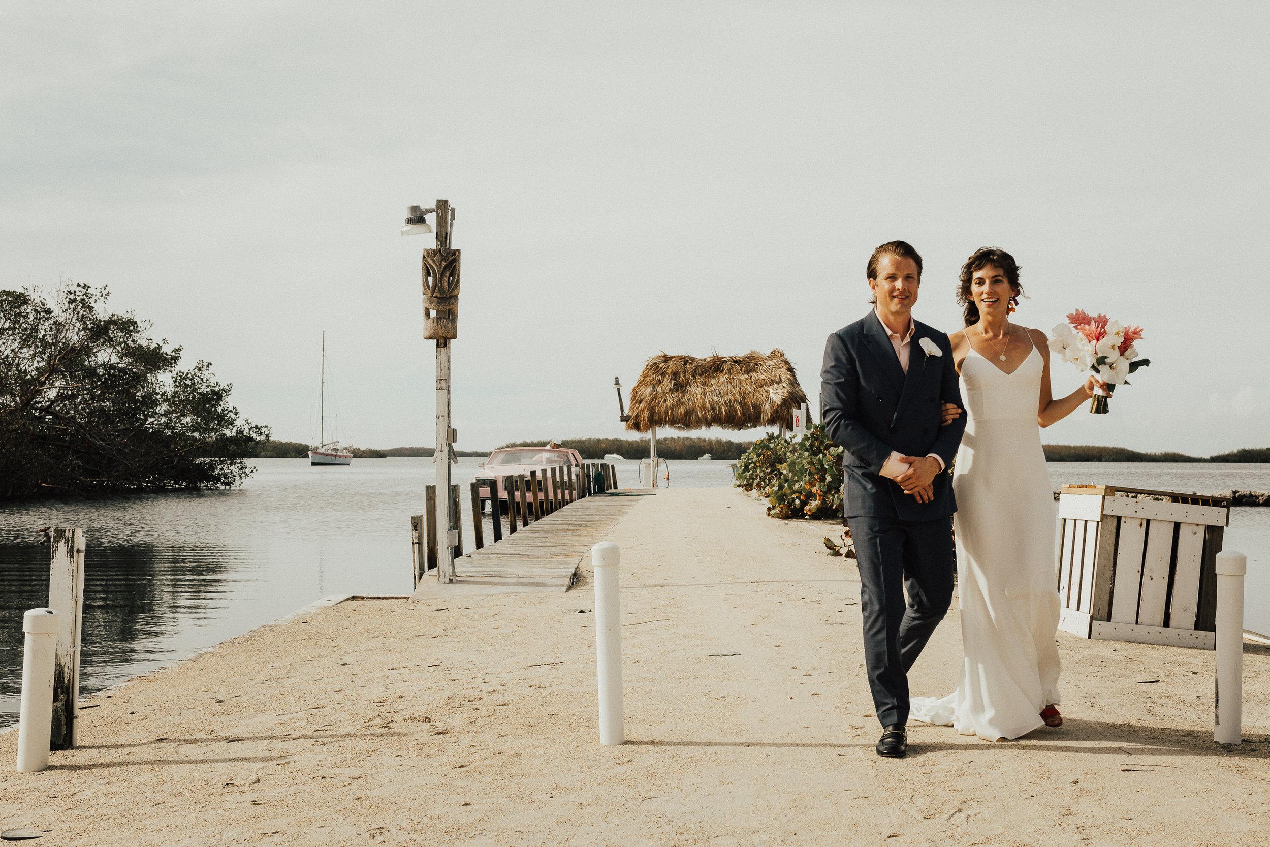 Gianna Keiko Destination Wedding Photographer-11.jpg