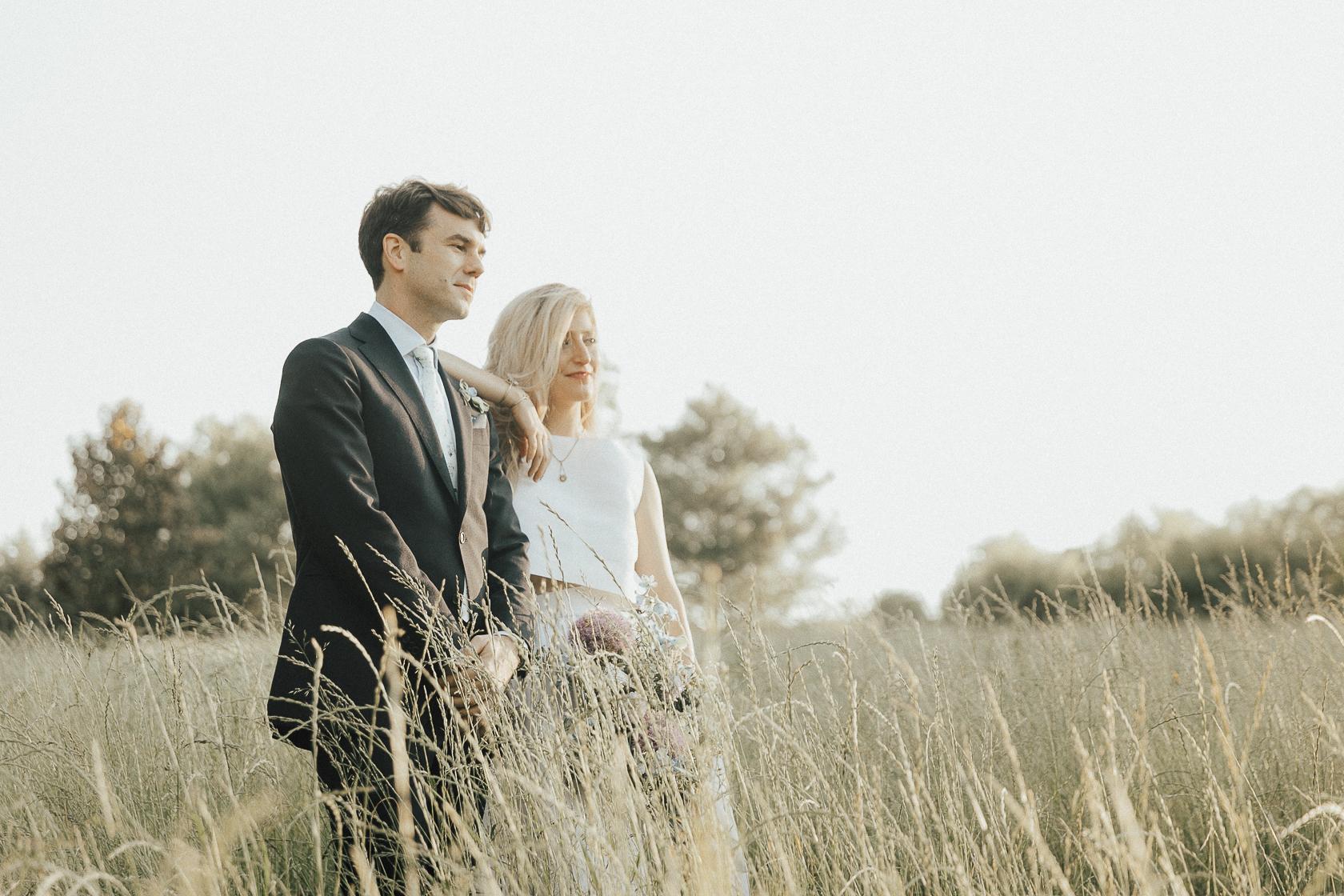 Gianna Keiko Atlanta Wedding Photographer-9.jpg