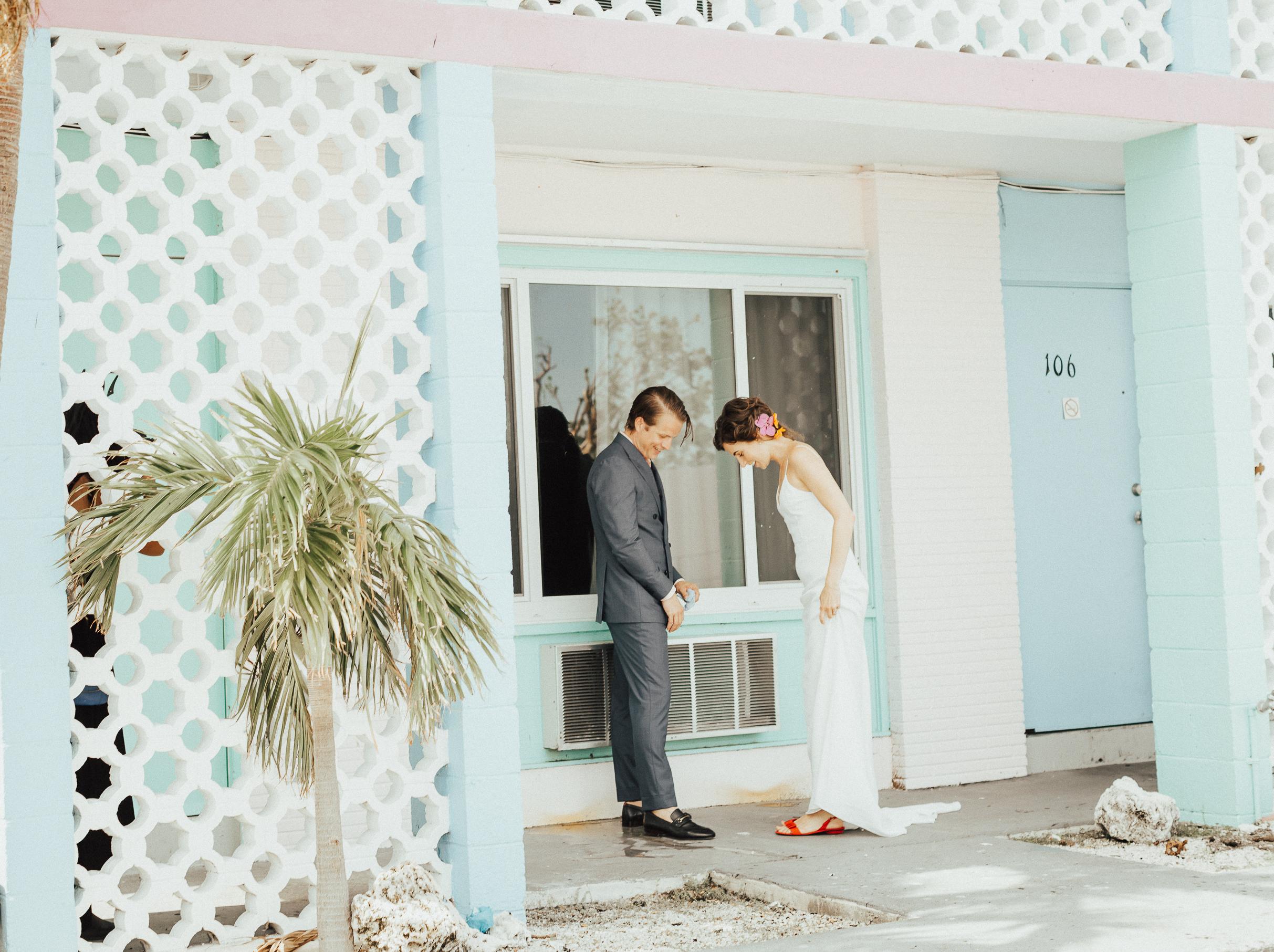 Gianna Keiko Destination Wedding Photographer-2.jpg