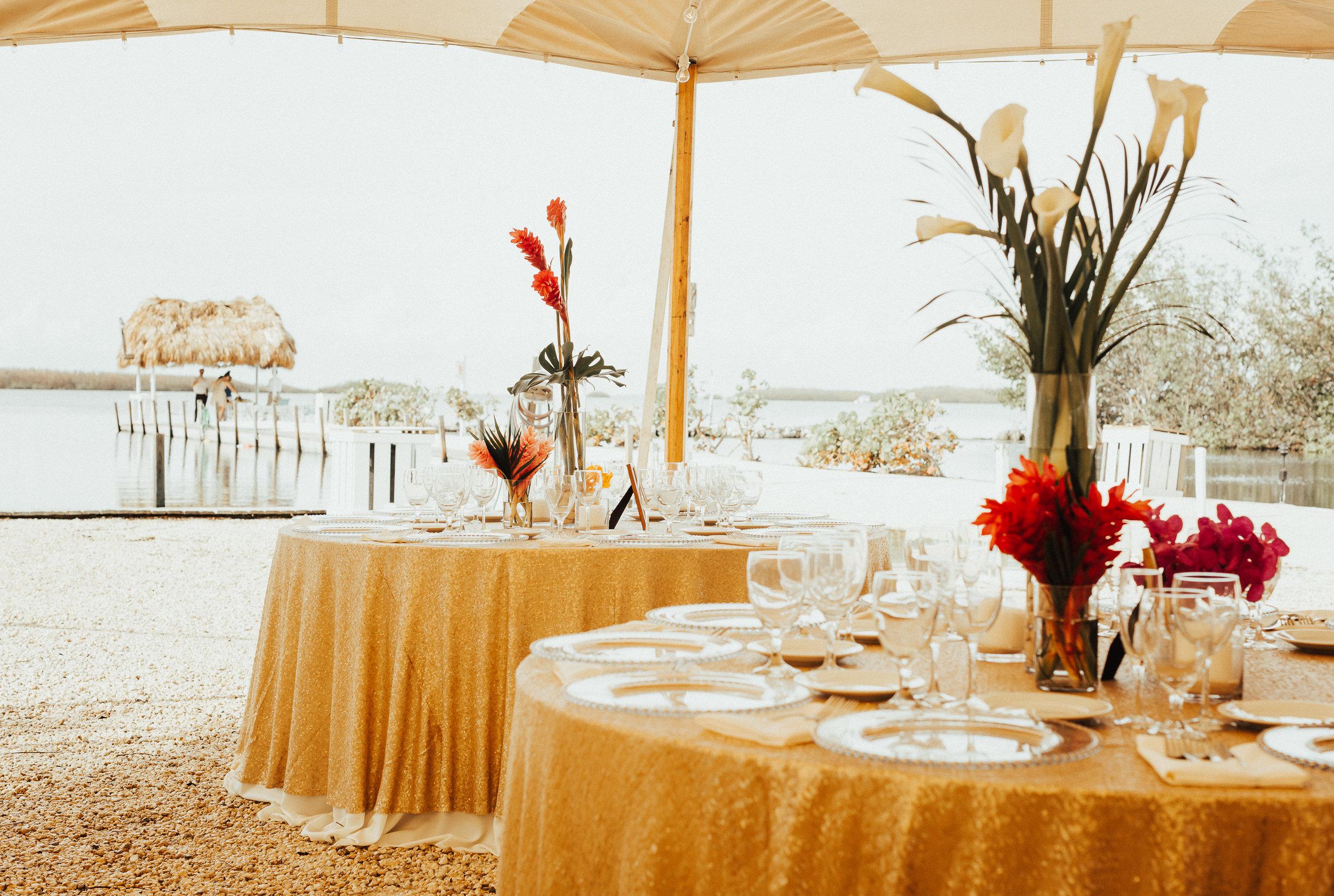 Gianna Keiko Destination Wedding Photographer-5.jpg