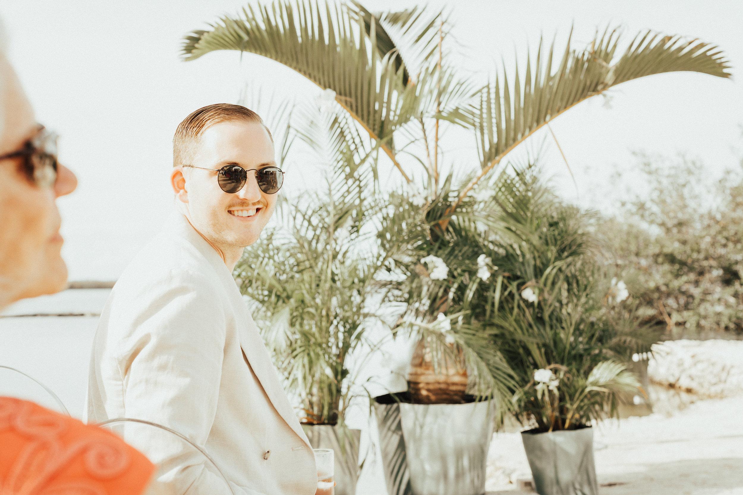 Gianna Keiko Destination Wedding Photographer-8.jpg