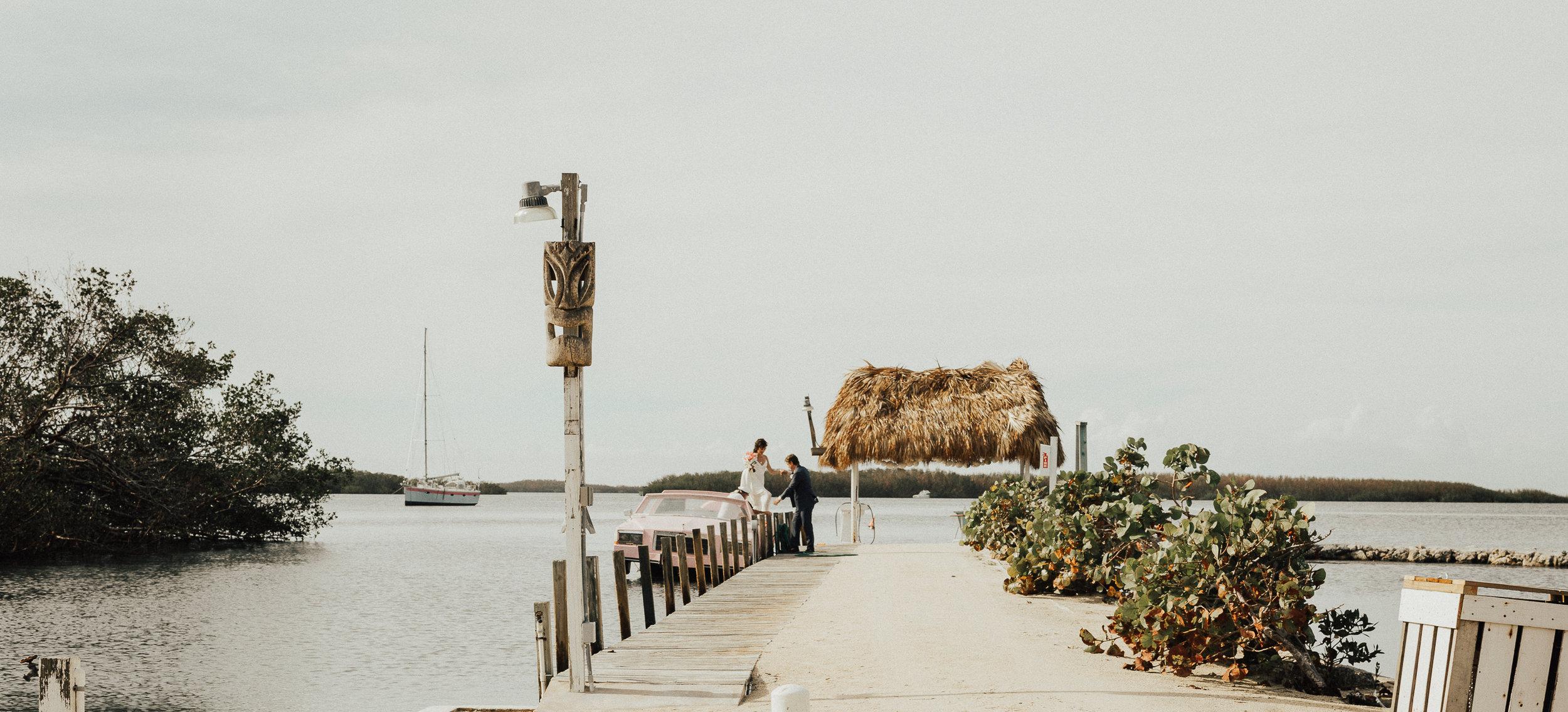 Gianna Keiko Destination Wedding Photographer-9.jpg
