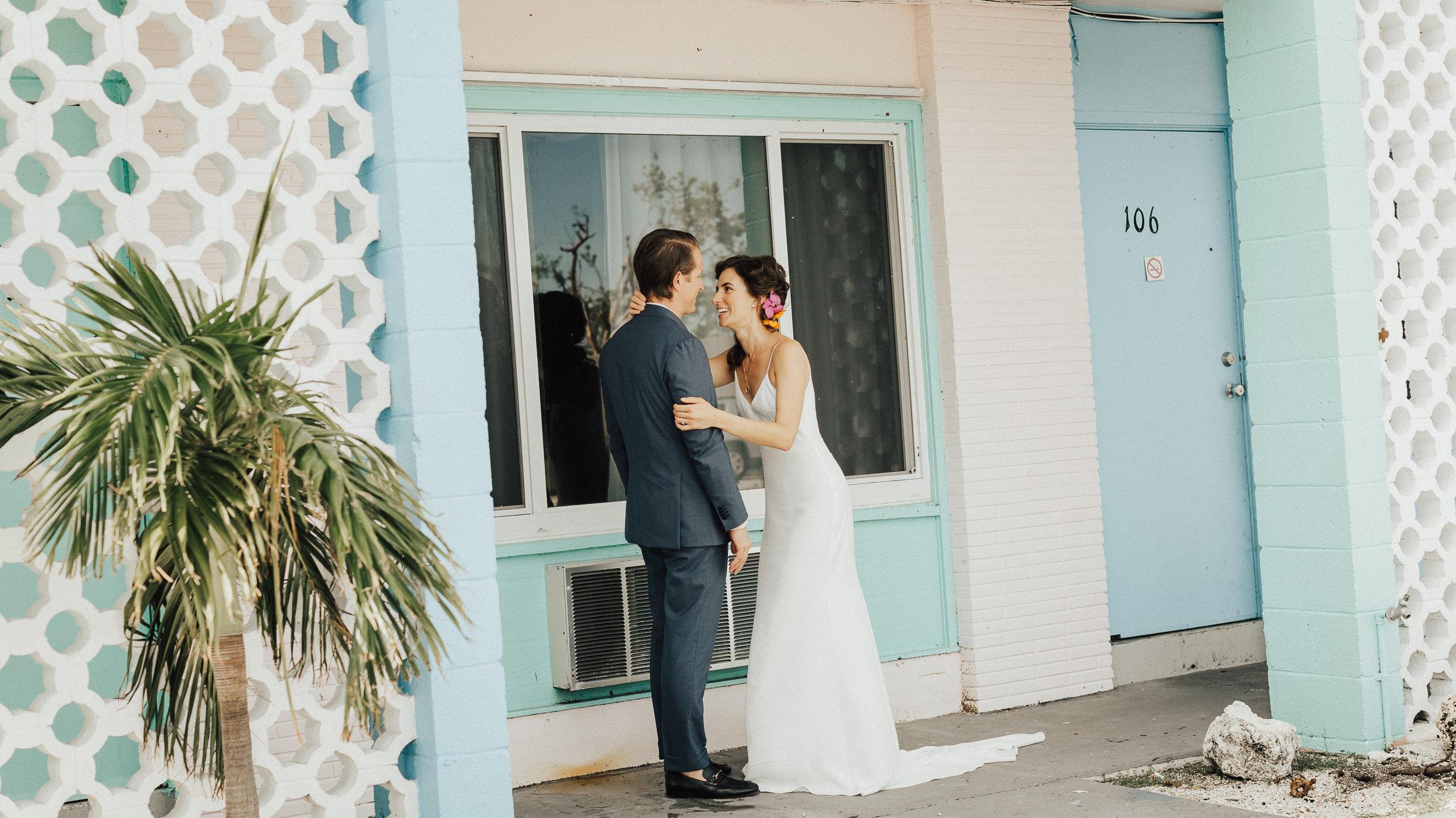 Gianna Keiko Destination Wedding Photographer.jpg