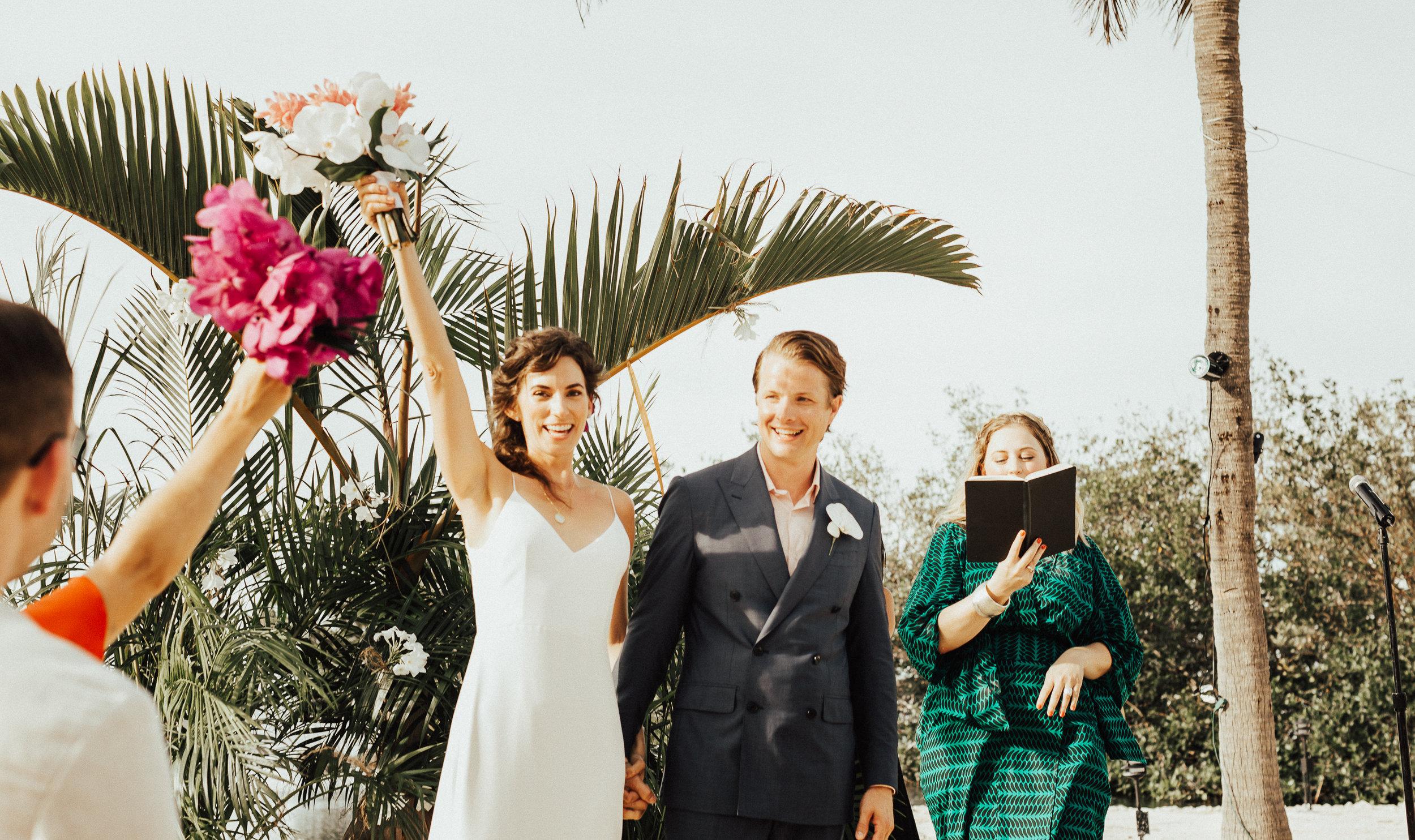 Gianna Keiko Destination Wedding Photographer-14.jpg