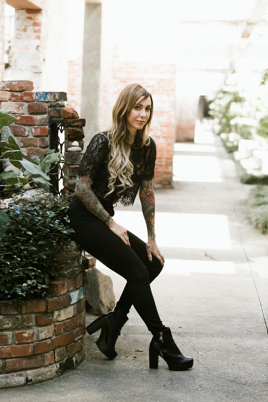 Gianna Keiko Atlanta Photographer-5.jpg