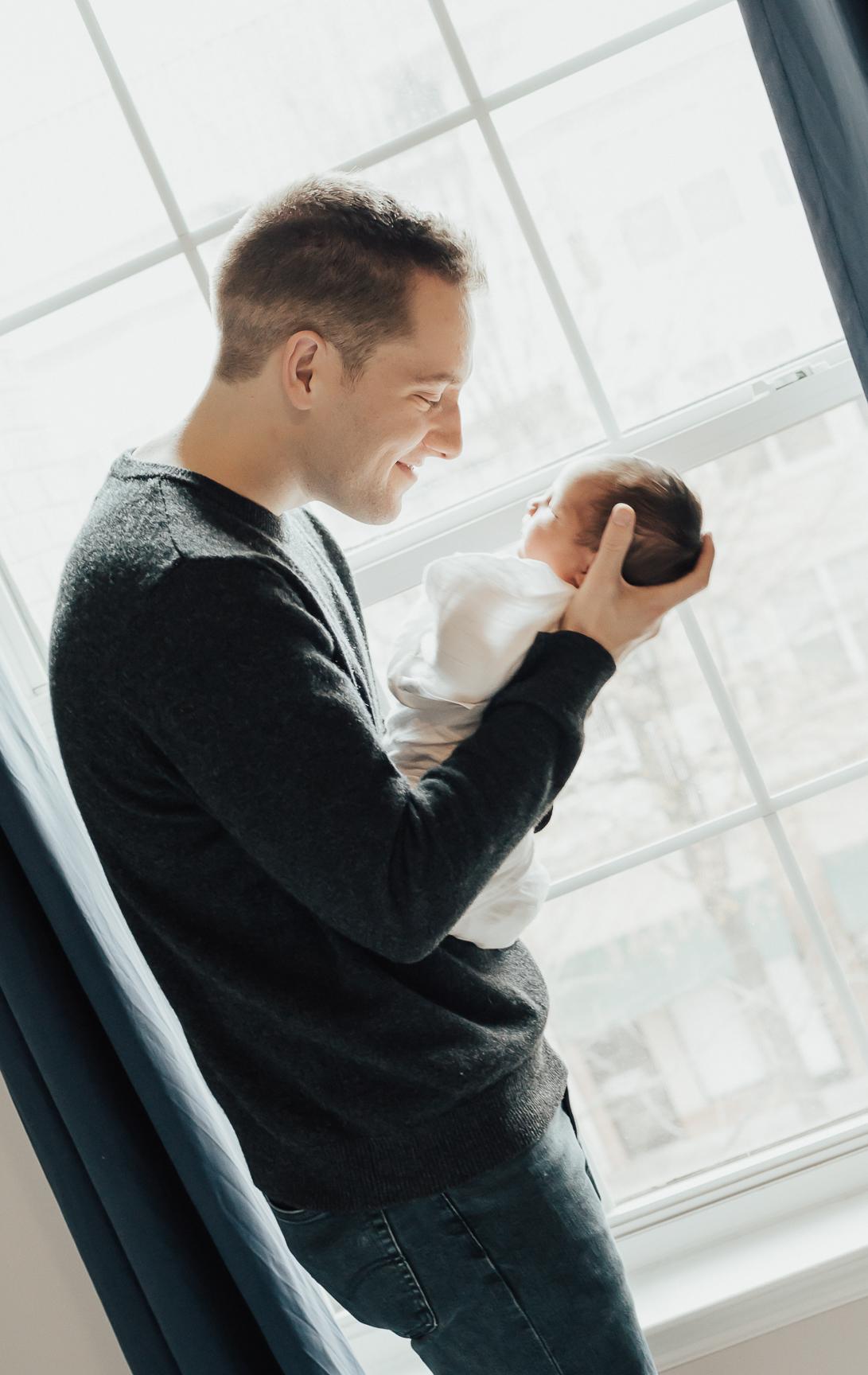 Gianna Keiko Newborn Photographer-46.jpg
