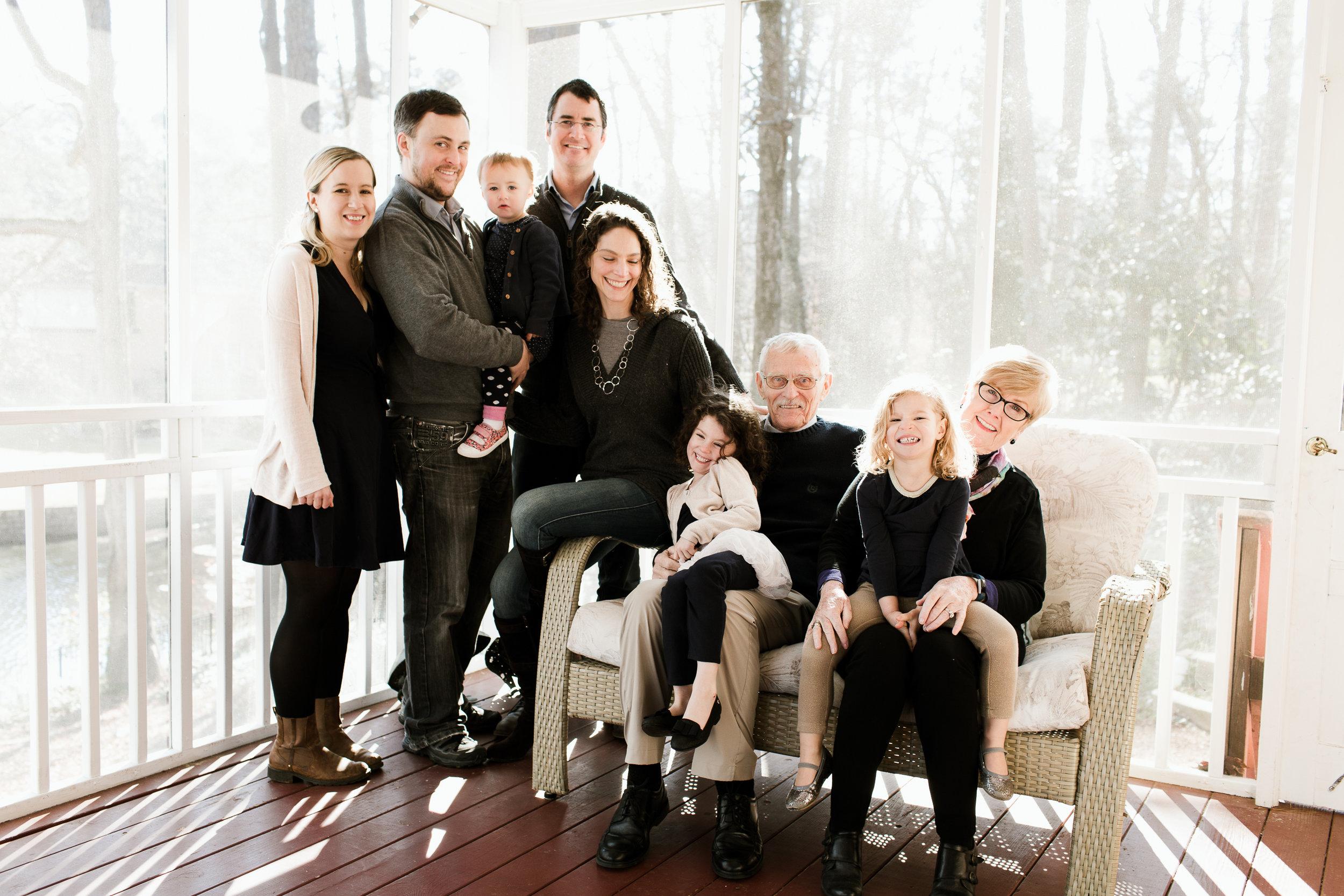 Gianna Keiko Atlanta Family Photographer-57.jpg