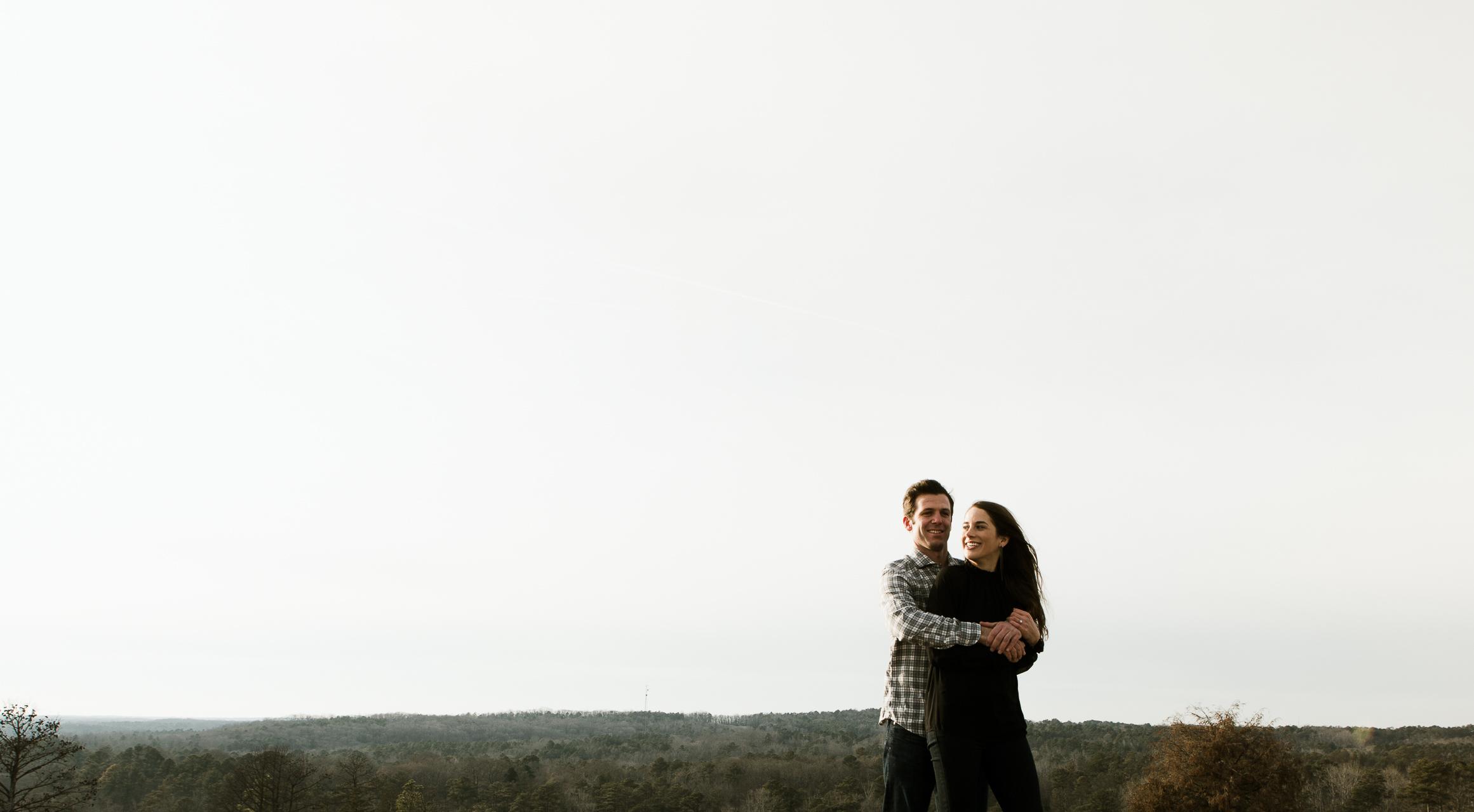 Gianna Keiko Elopement Wedding Photographer-41.jpg