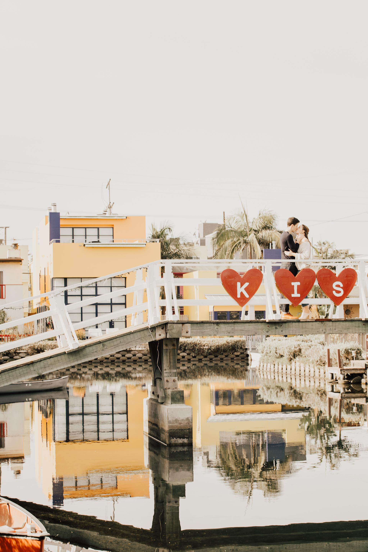 Gianna Keiko LA Wedding Photographer-7.jpg