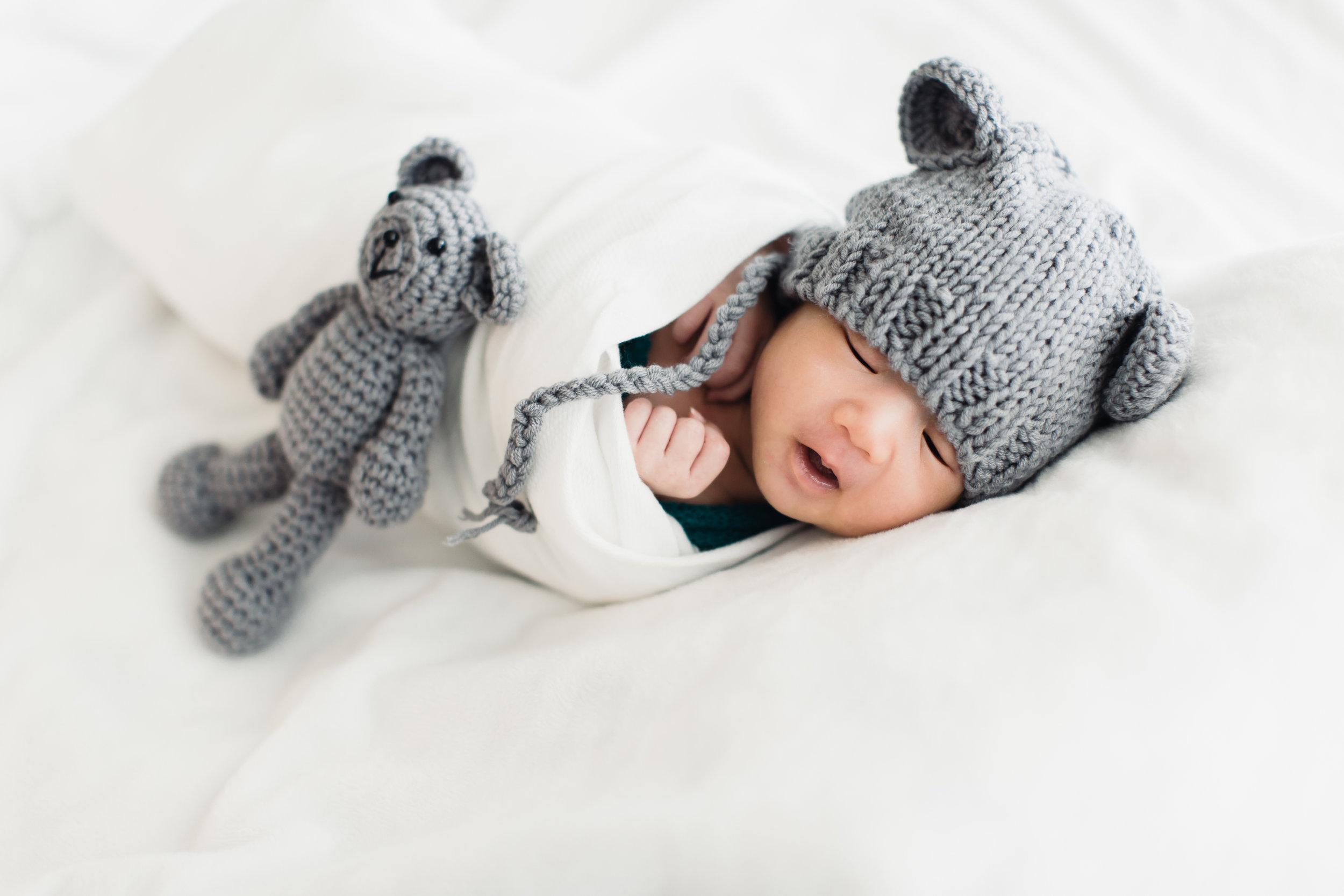 Gianna Keiko Atlanta Newborn Photographer-25.jpg