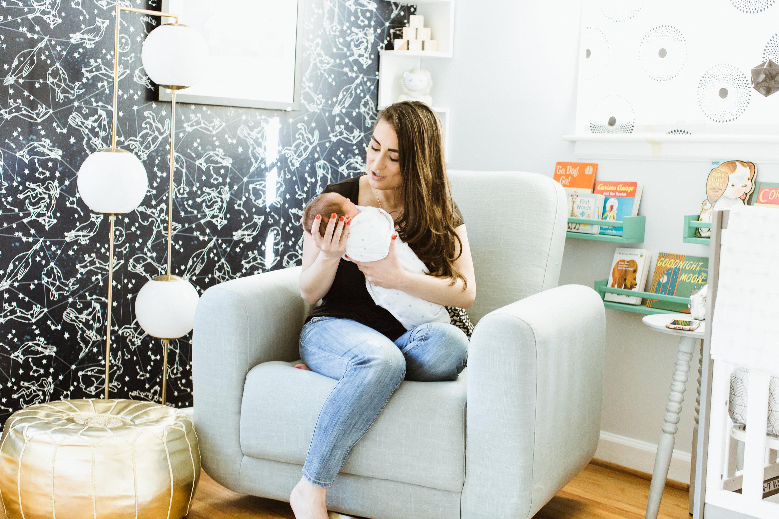 Gianna Keiko Atlanta Newborn Photographer-5.jpg