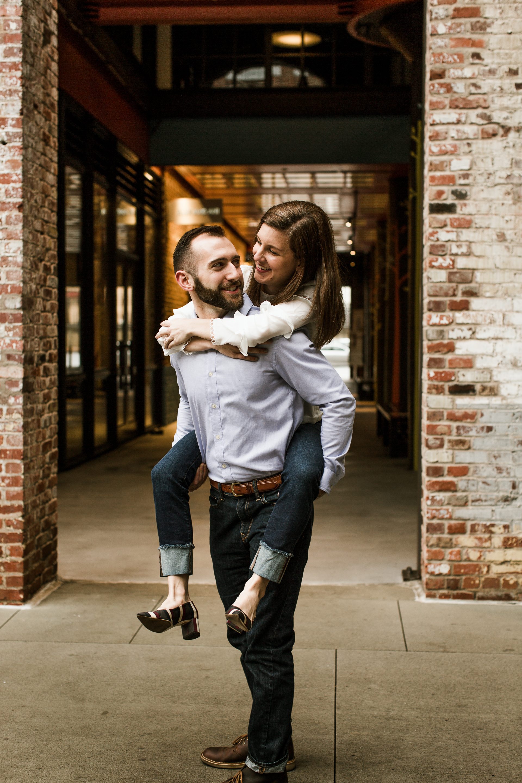 Gianna Keiko Atlanta Beltline Engagement Photographer-15.jpg