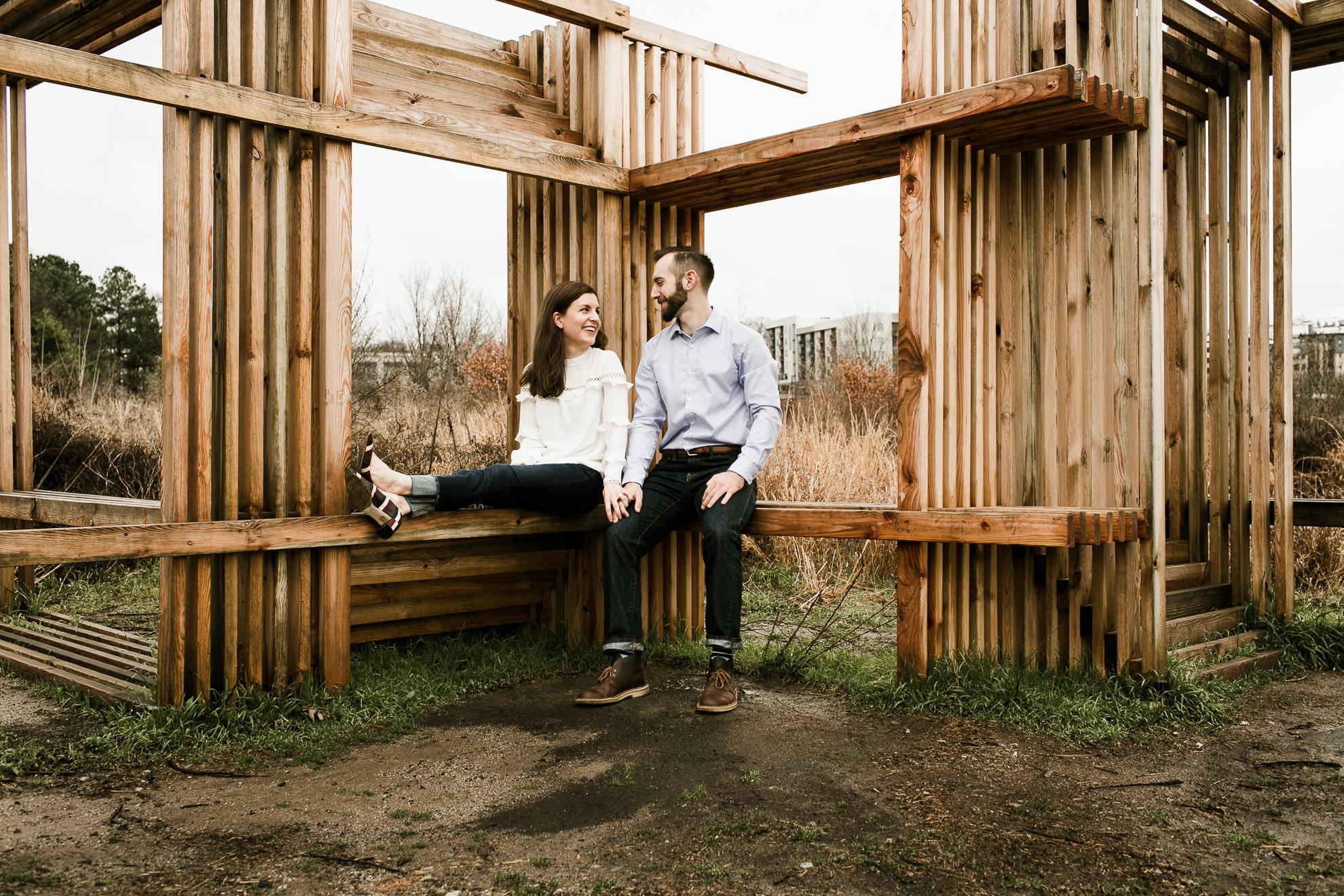 Gianna Keiko Atlanta Beltline Engagement Photographer-33.jpg