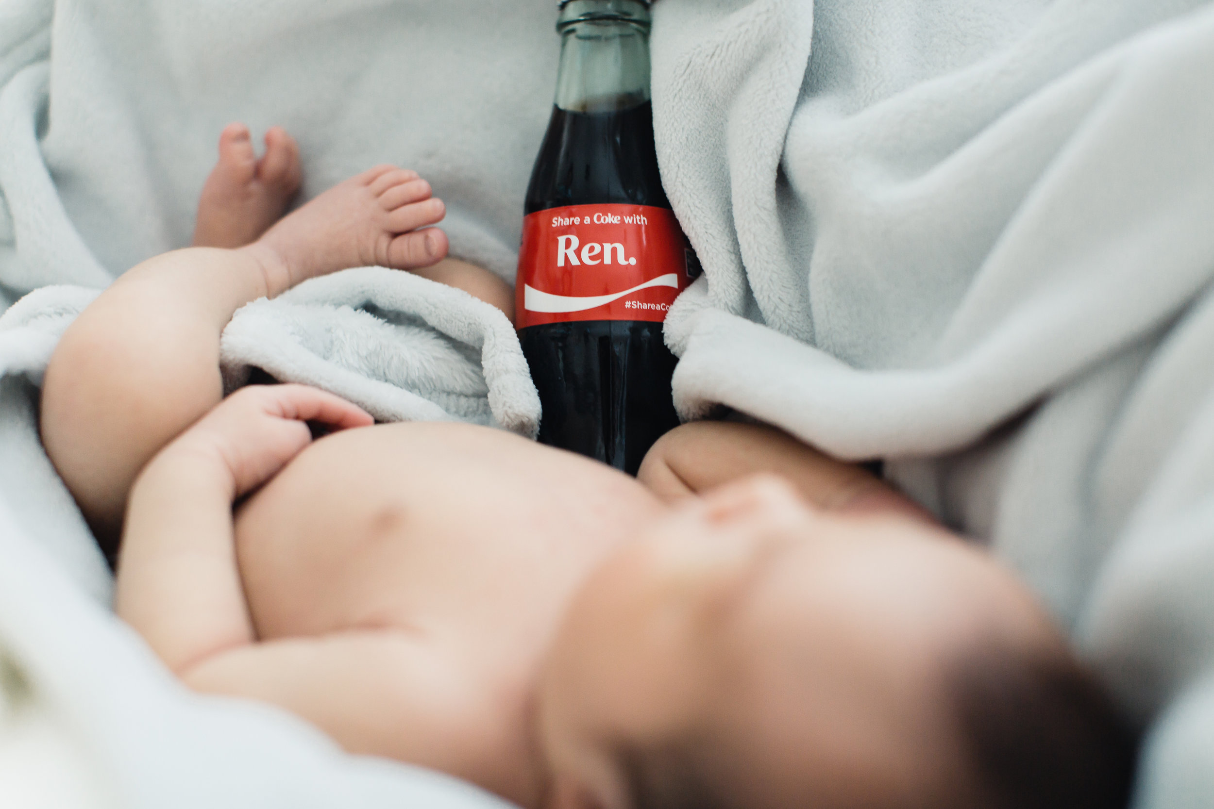 Gianna Keiko Atlanta Newborn Photographer-13.jpg