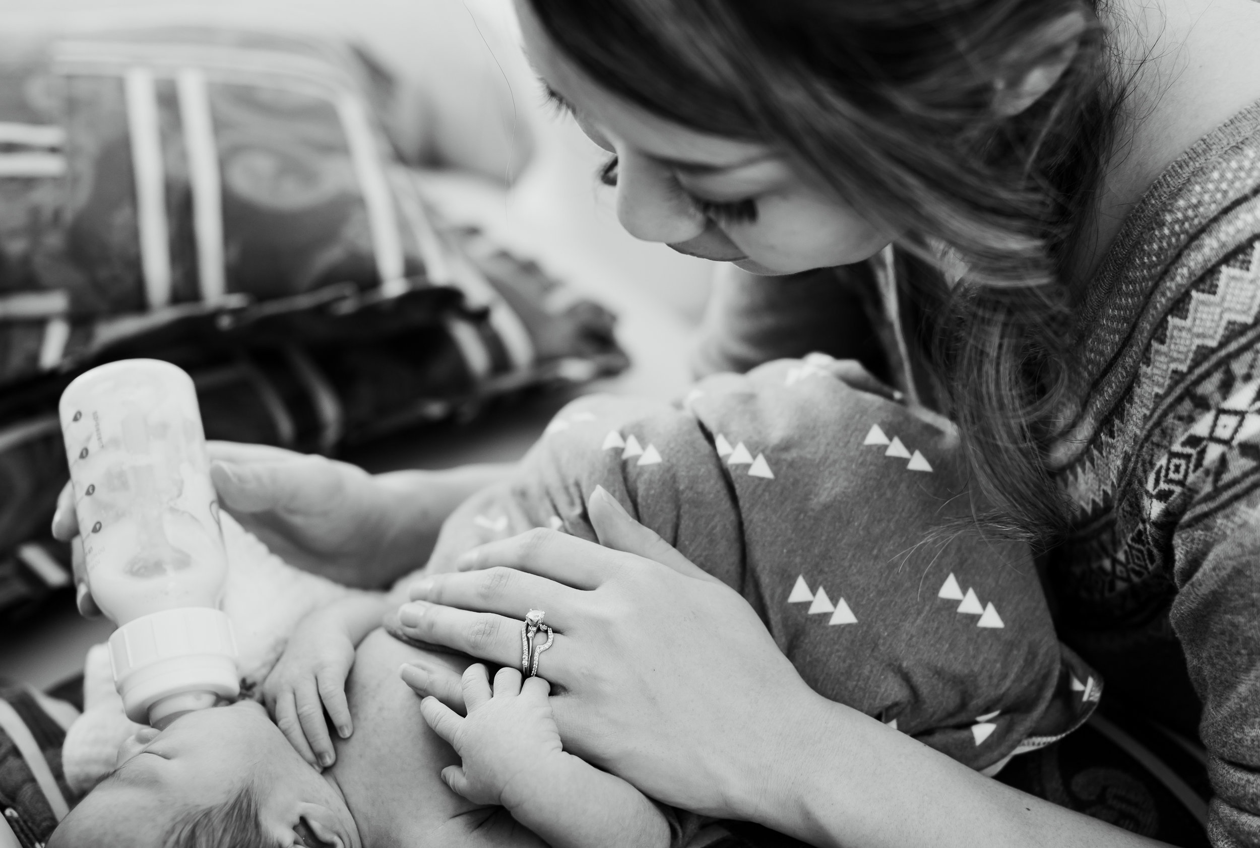 Gianna Keiko Atlanta Newborn Photographer-17.jpg