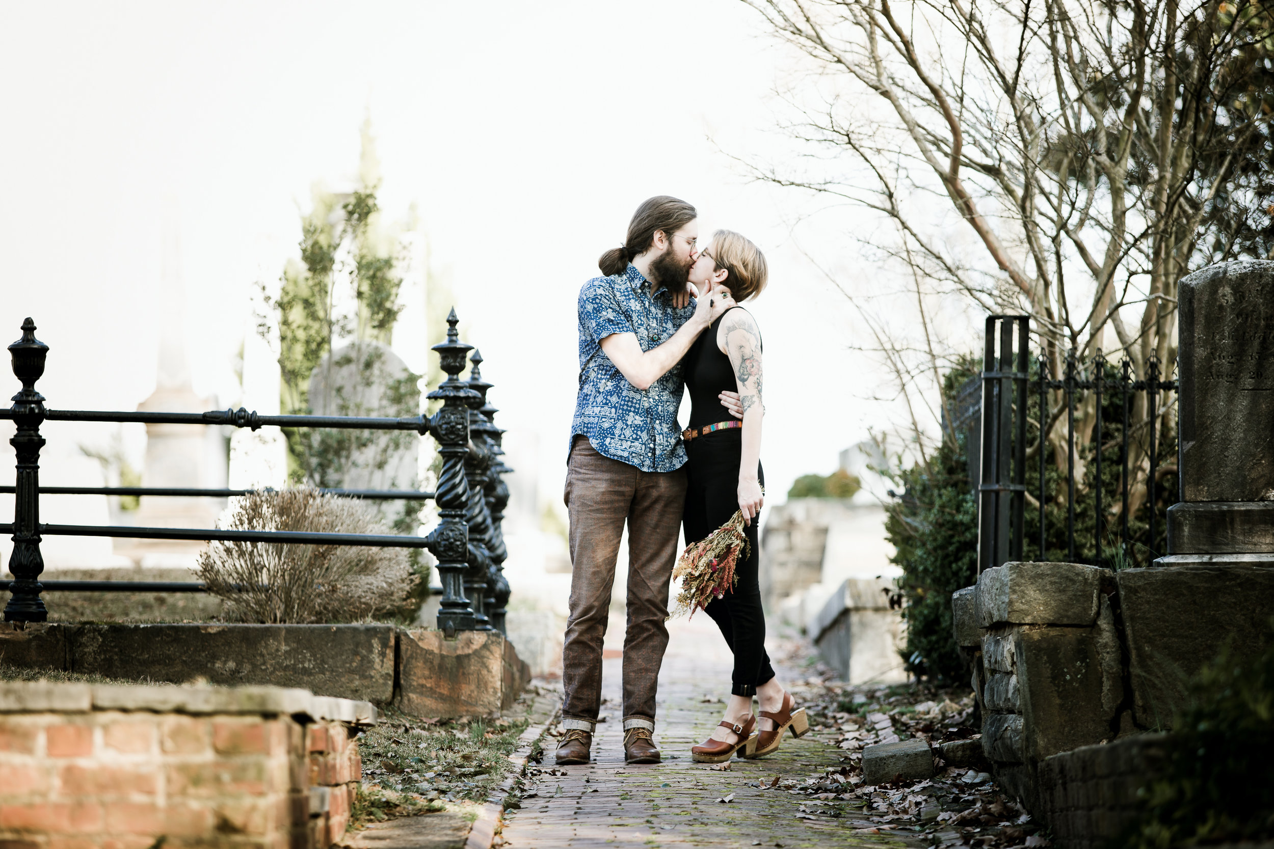 Gianna Keiko Atlanta Engagement Photographer-8.jpg