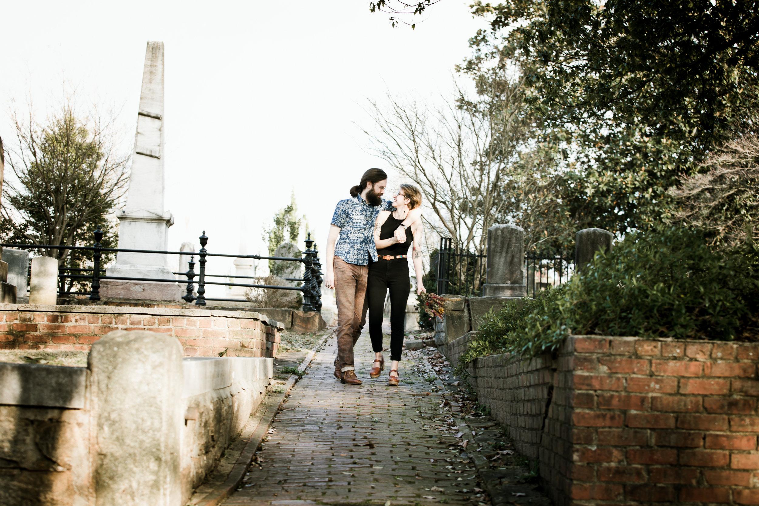 Gianna Keiko Atlanta Engagement Photographer-10.jpg