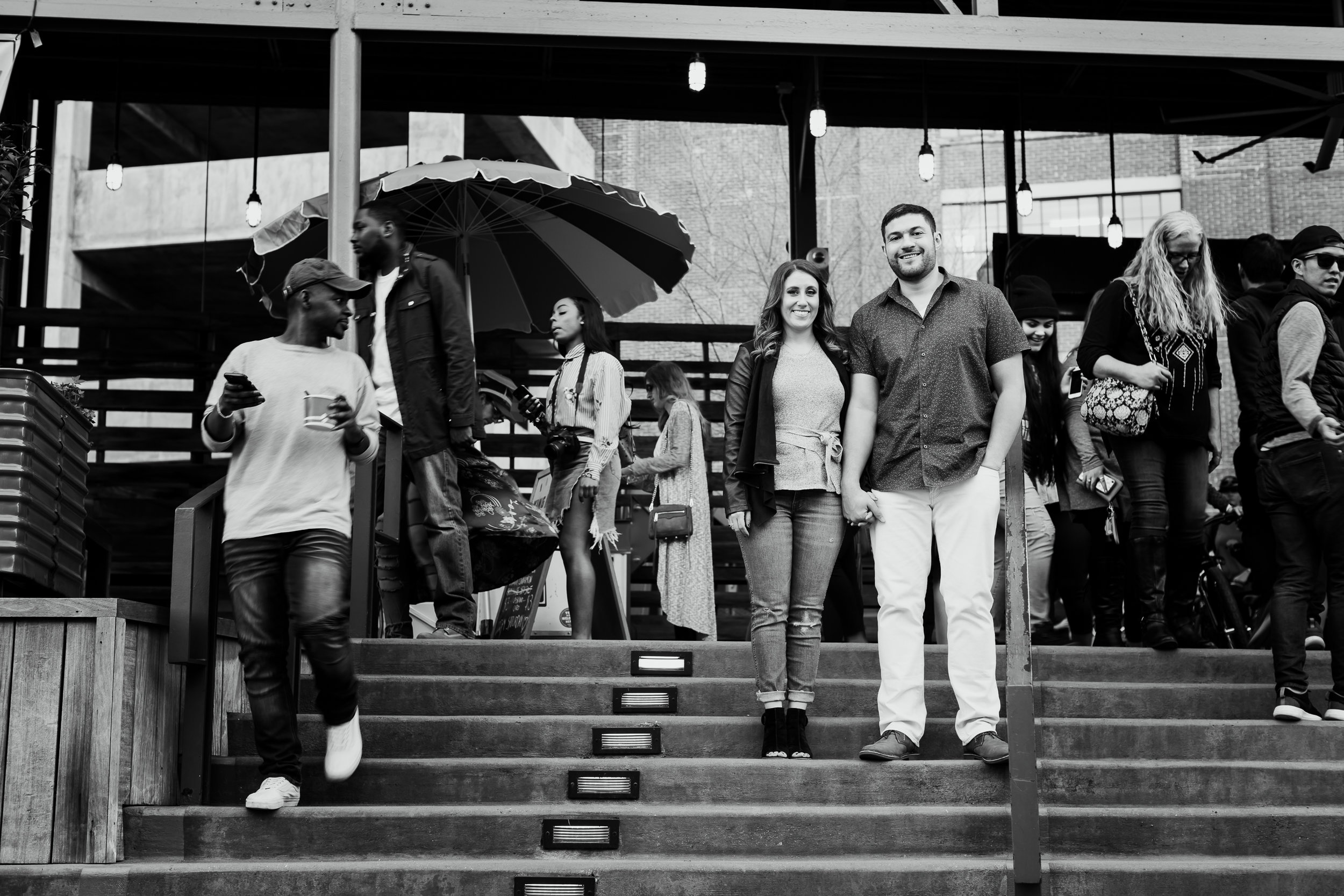 Gianna Keiko Atlanta Engagement Photographer-30.jpg