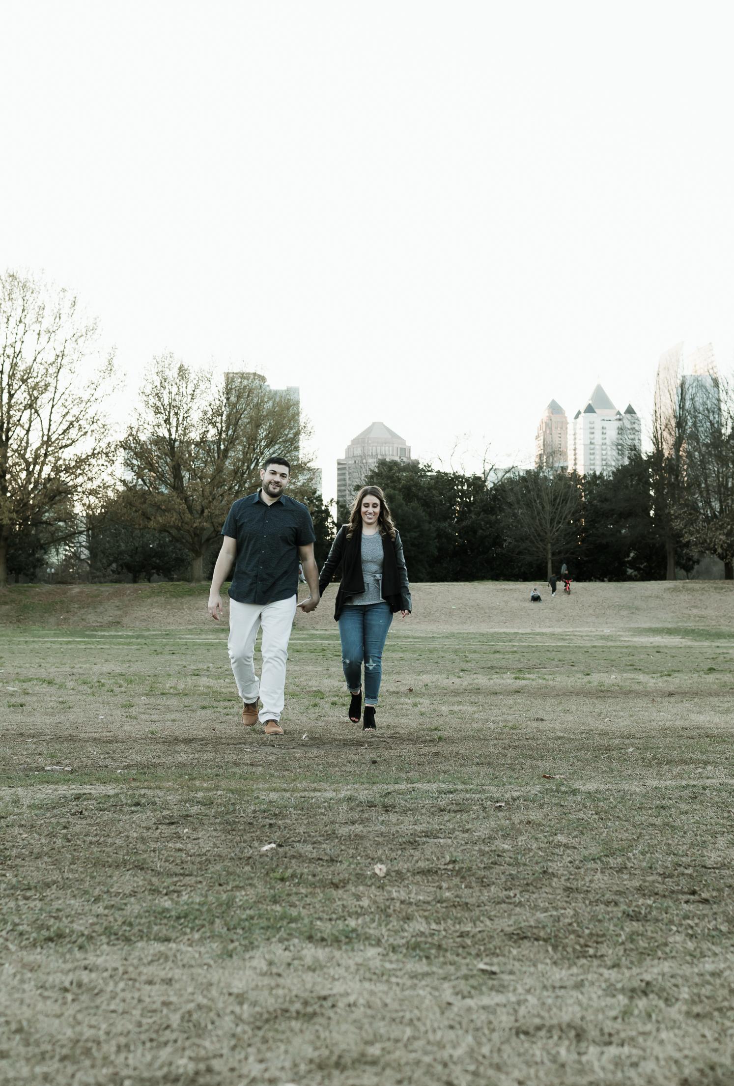 Gianna Keiko Atlanta Engagement Photographer-64.jpg