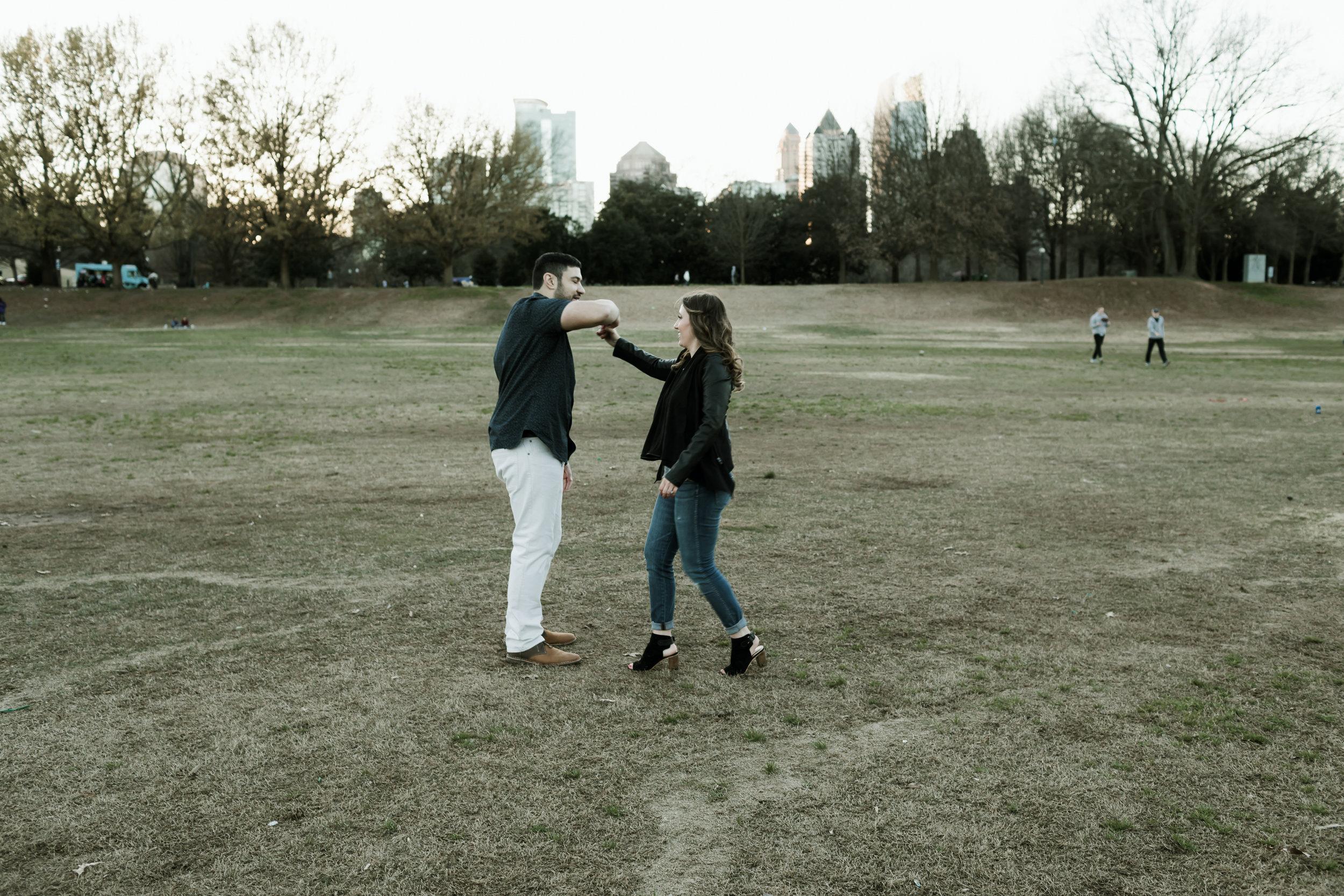 Gianna Keiko Atlanta Engagement Photographer-67.jpg