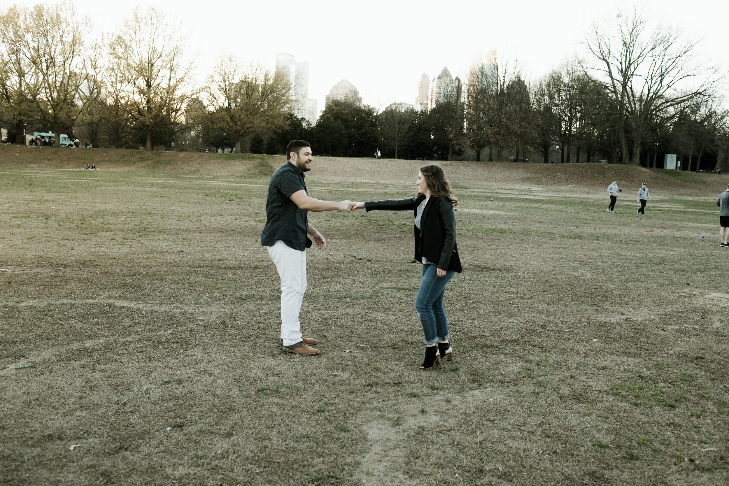 Gianna Keiko Atlanta Engagement Photographer-68.jpg