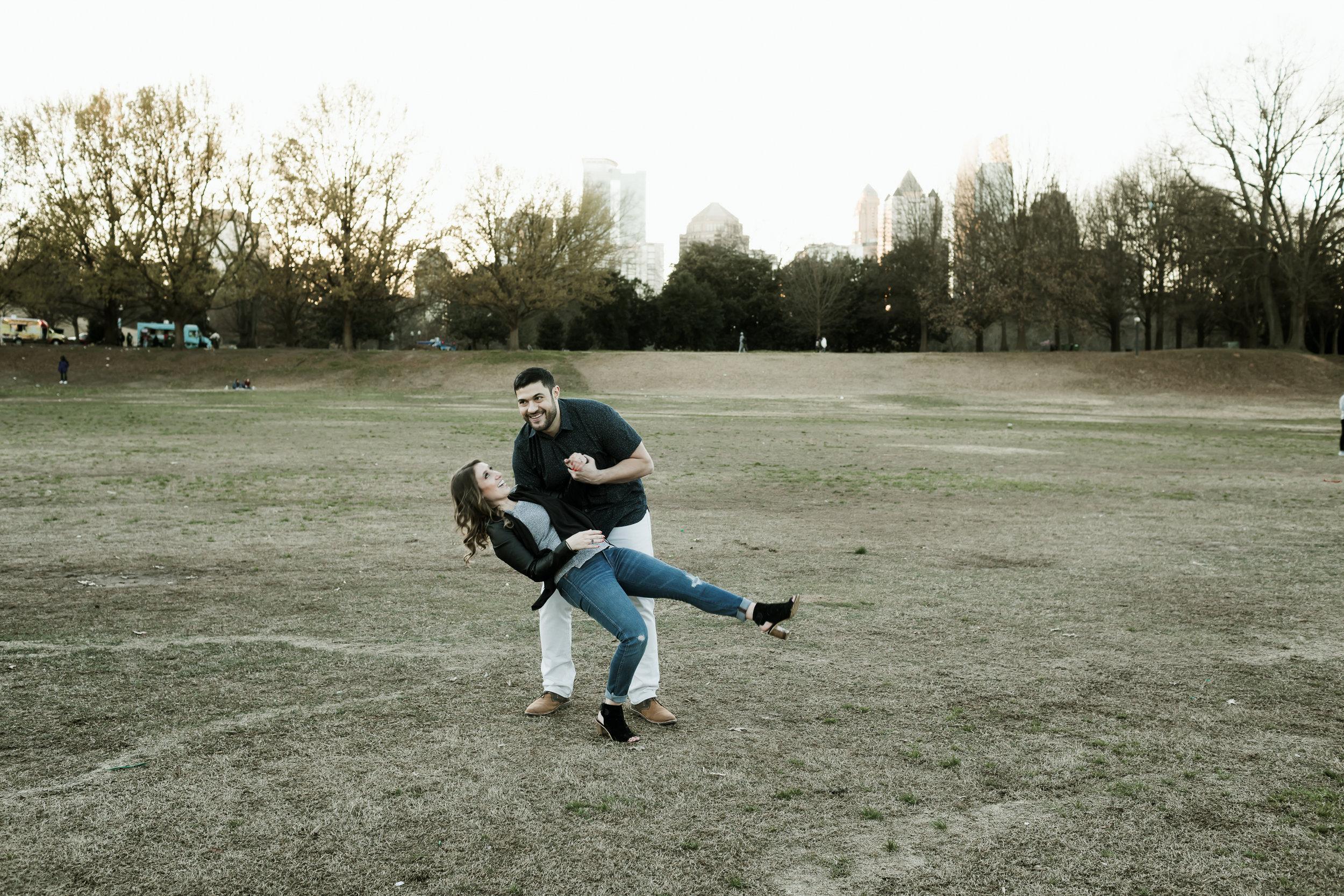 Gianna Keiko Atlanta Engagement Photographer-69.jpg