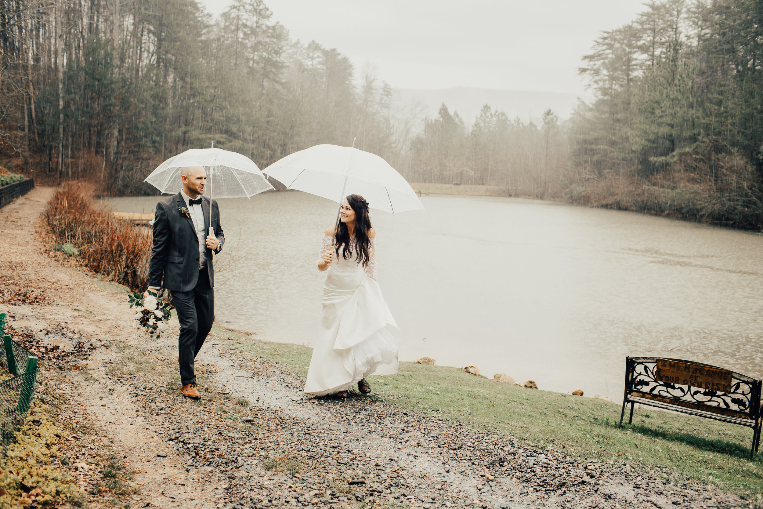 Gianna Keiko Blue Ridge Wedding Photographer-20.jpg
