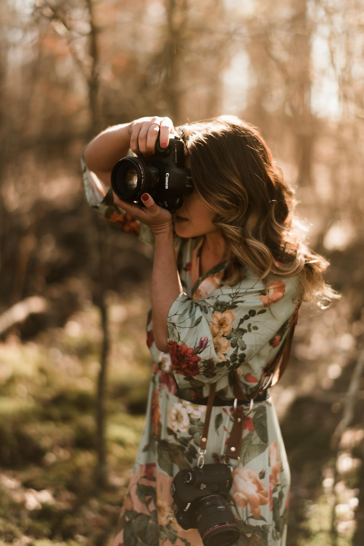 Gianna Keiko Destination Wedding Photographer-3.jpg