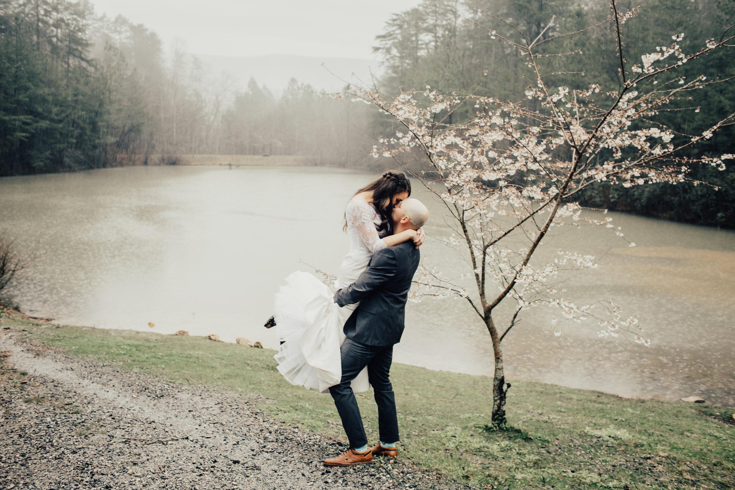Gianna Keiko Blue Ridge Wedding Photographer-21.jpg