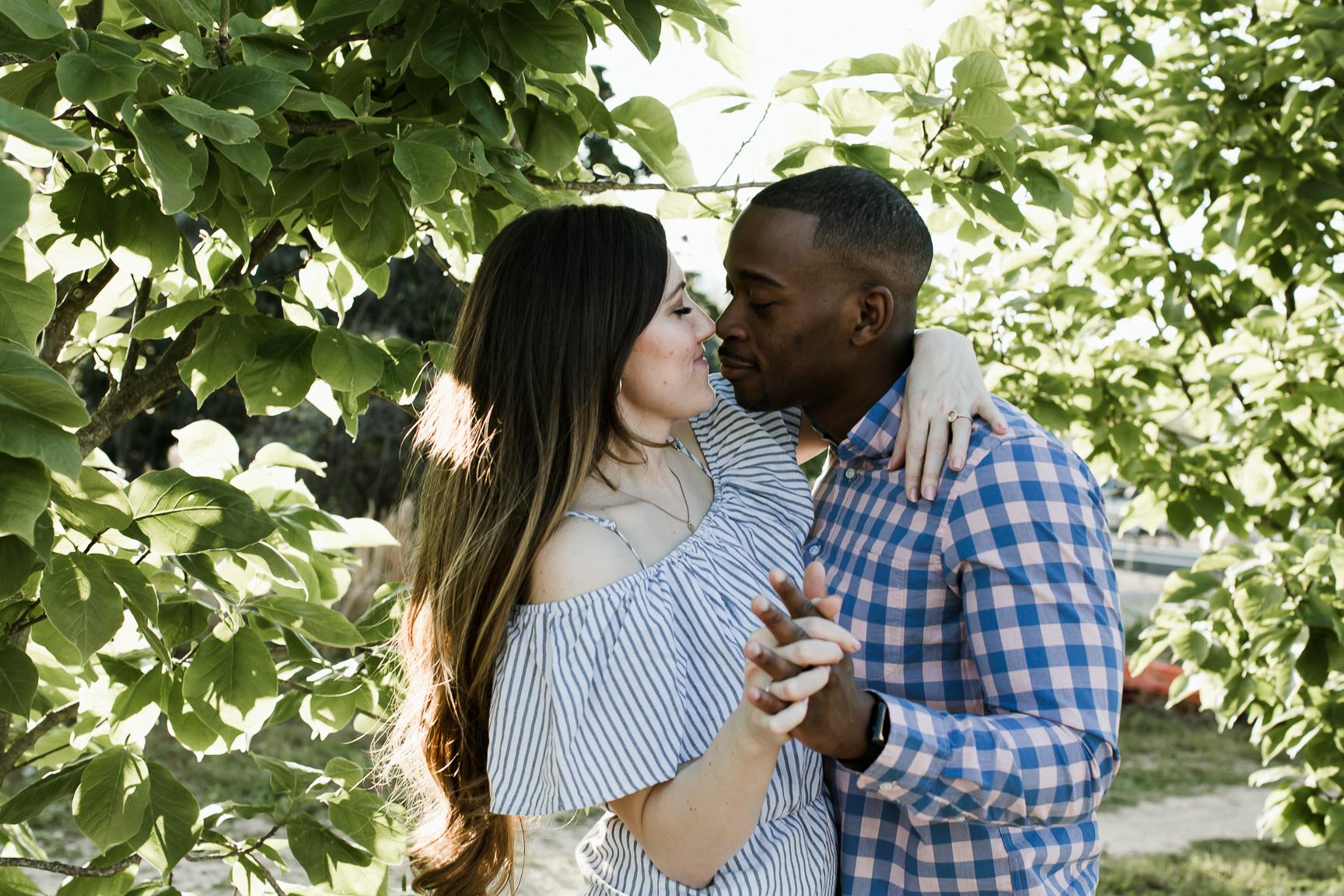 Gianna Keiko Atlanta Engagement Photographer-22.jpg