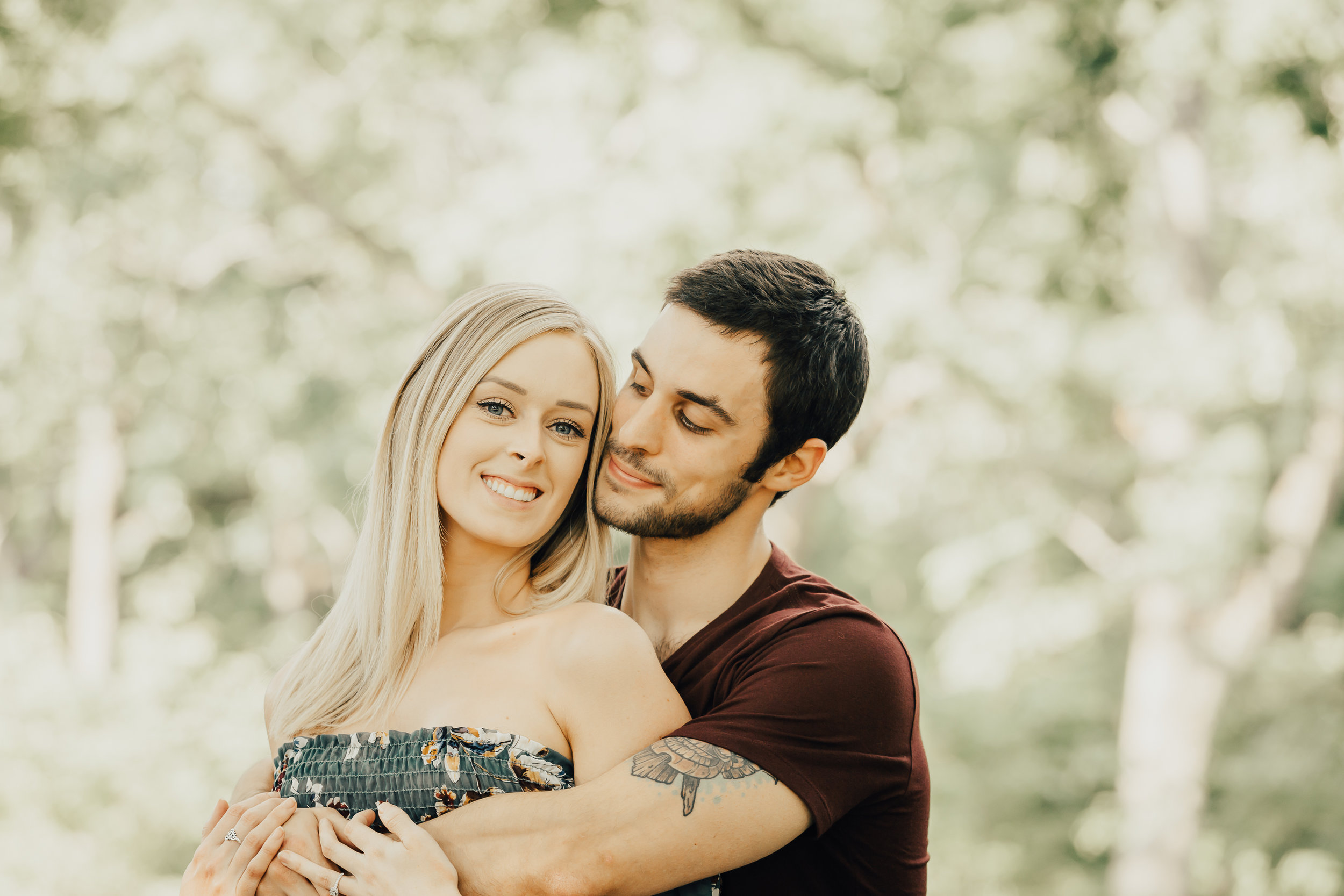 Gianna Keiko Atlanta Wedding Engagement Photographer-5.jpg